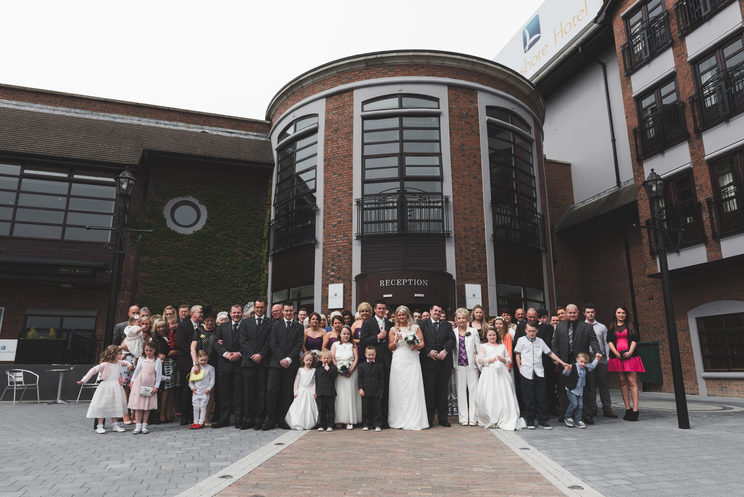 Belfast_Wedding_Photographer_carrickfergus_loughshore_hotel