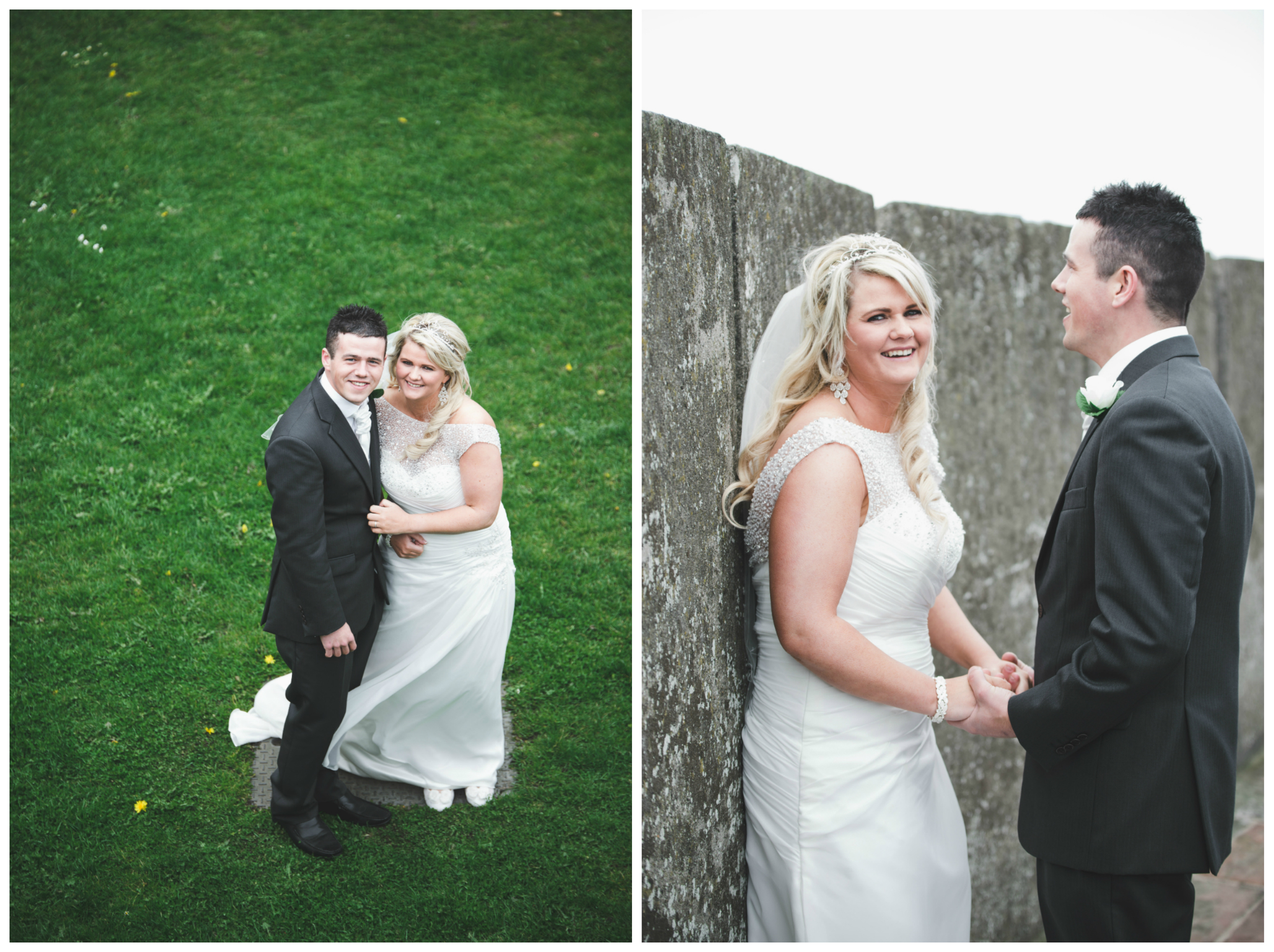 Lisburn_Wedding_Photographer_fun
