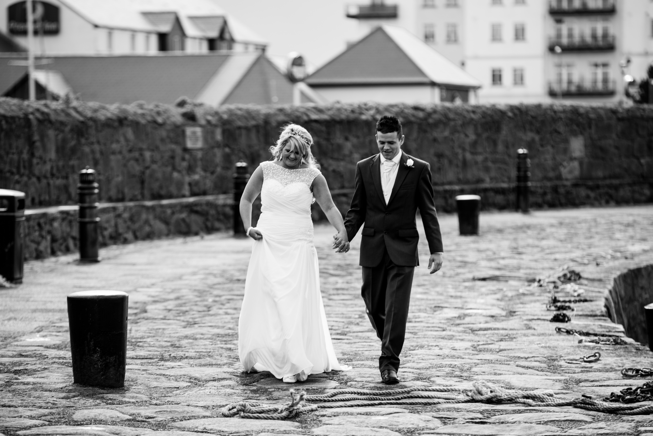 Lisburn_Wedding_Photographer_beautiful