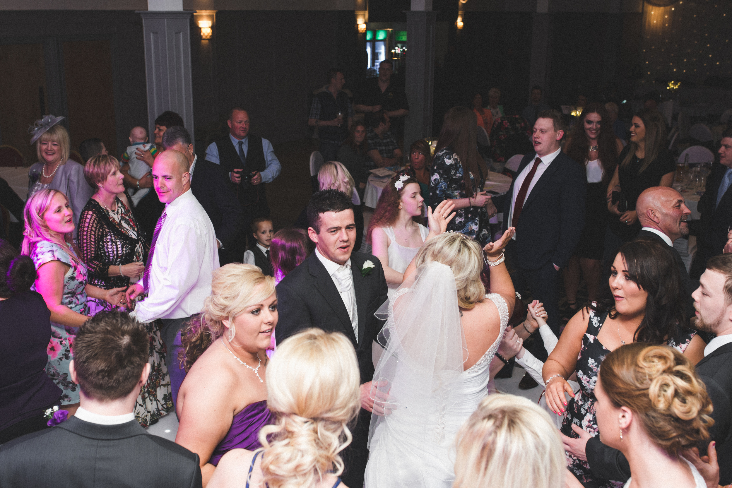 Lisburn_Wedding_Photographer_pure_photo_ni