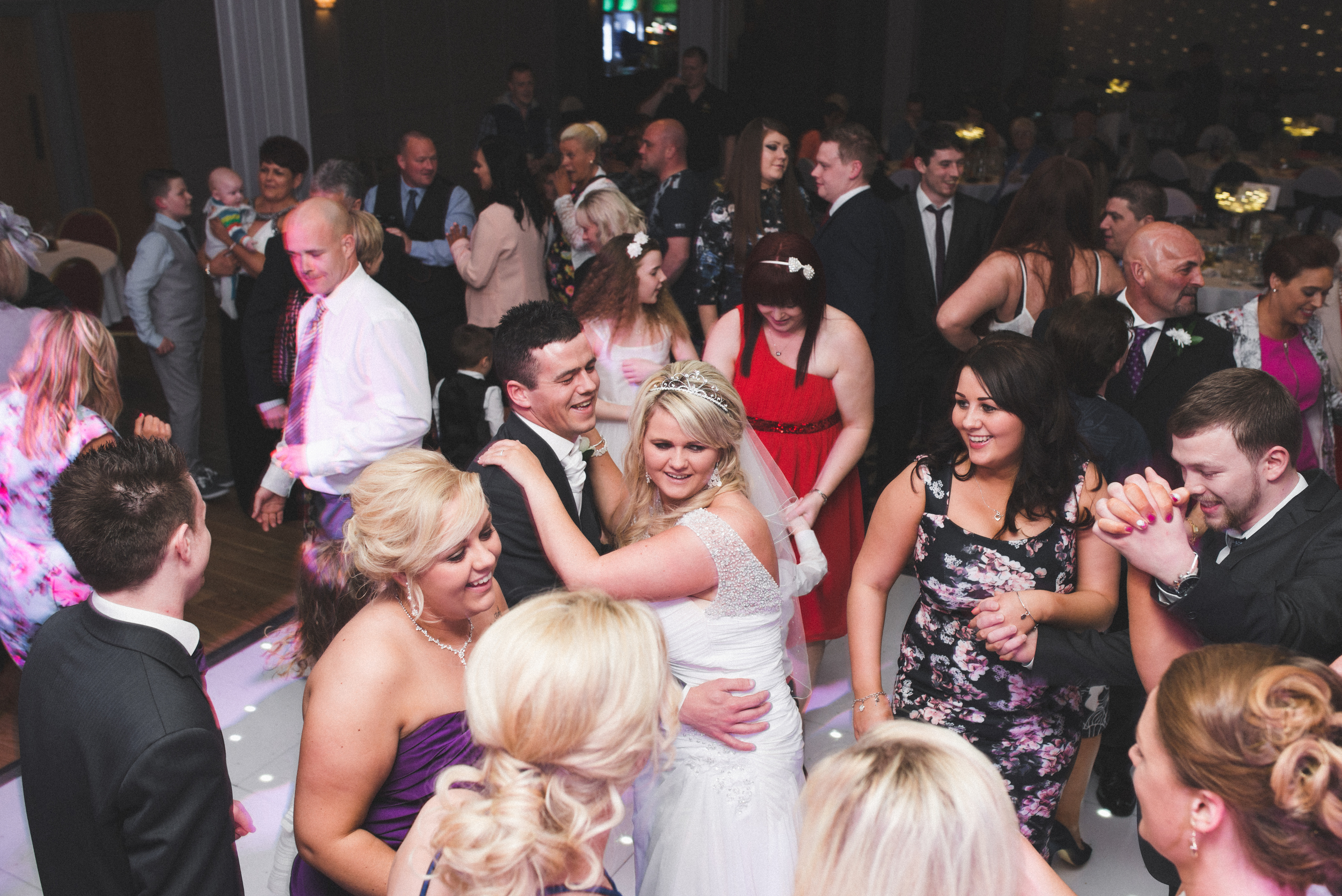 Northern_Ireland_Best_Wedding_Photographer