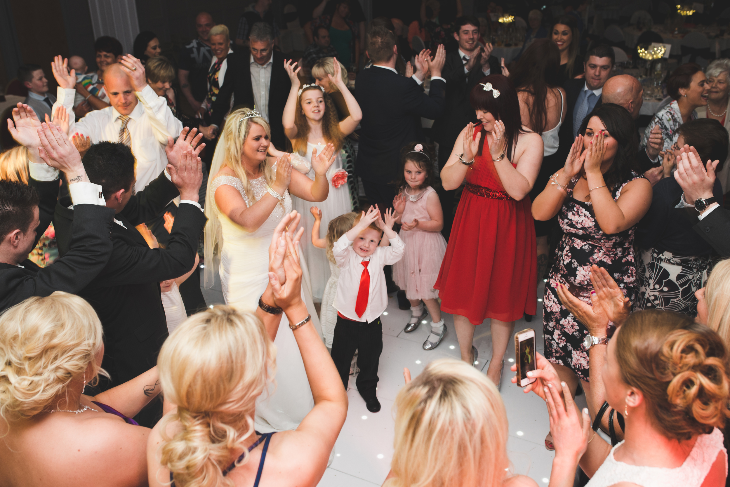 Lisburn_Best_Wedding_Photographer