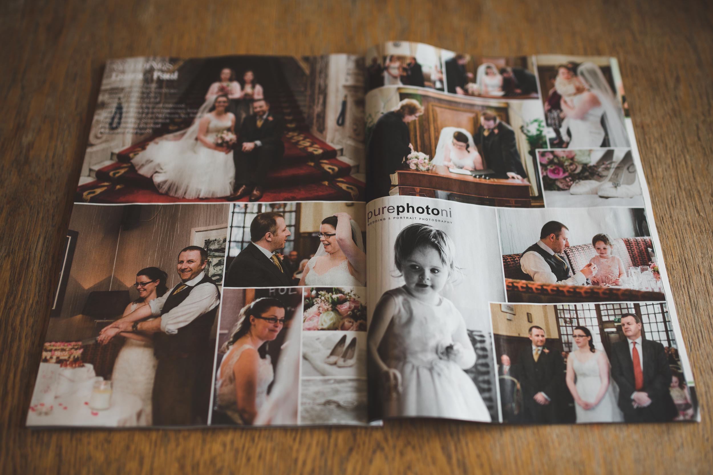 Belfast_Wedding_Photographer