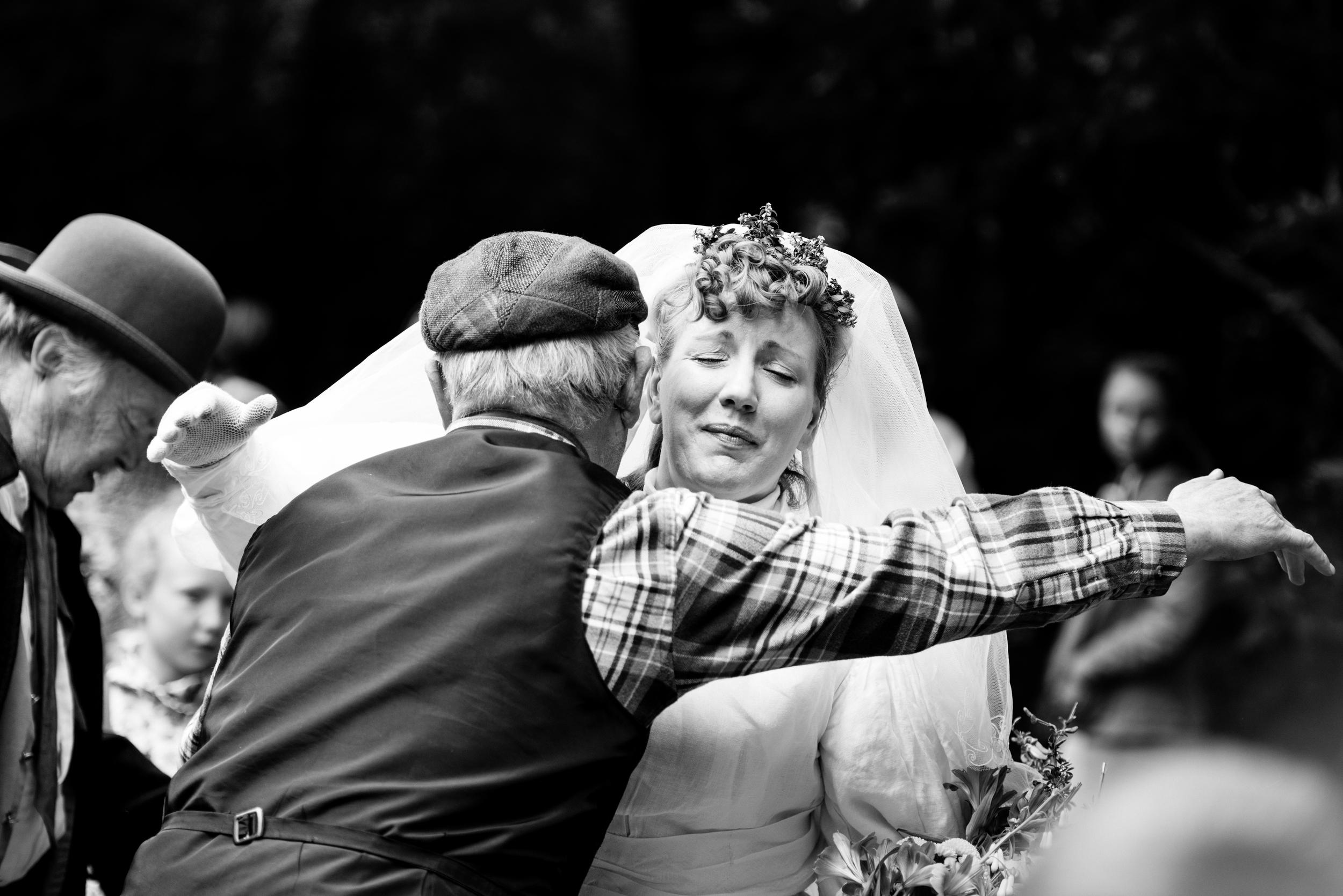 Northern_Ireland_Alternative_Wedding_Photograper