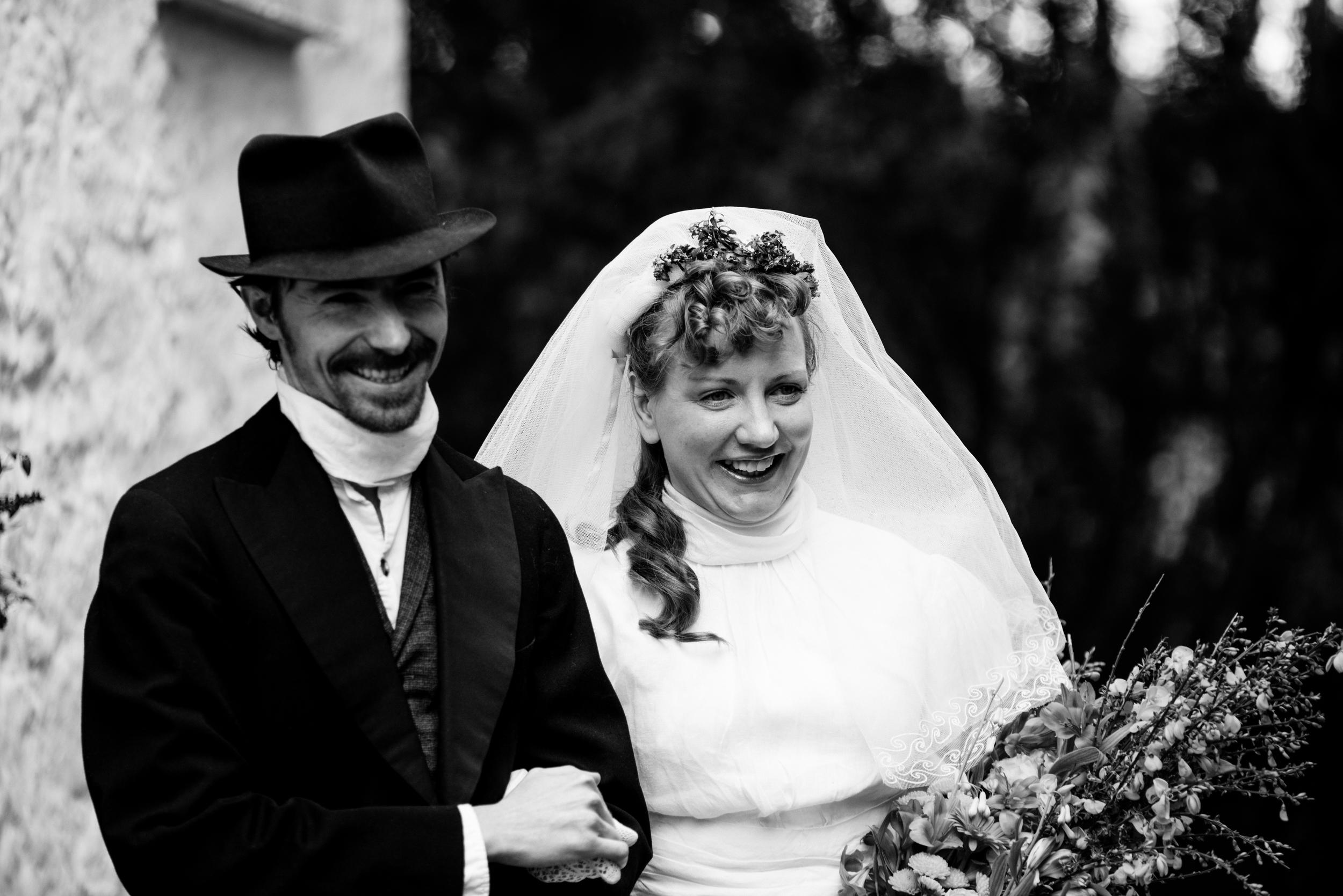 Northern_Ireland_Wedding_Photography