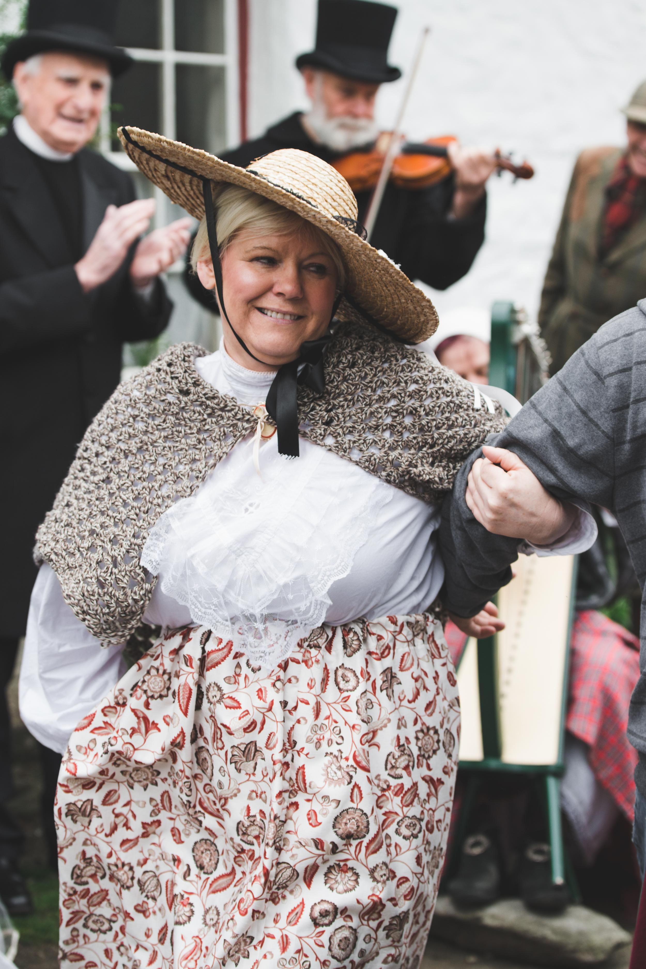 Northern_Ireland_Wedding_Photographer_dancing
