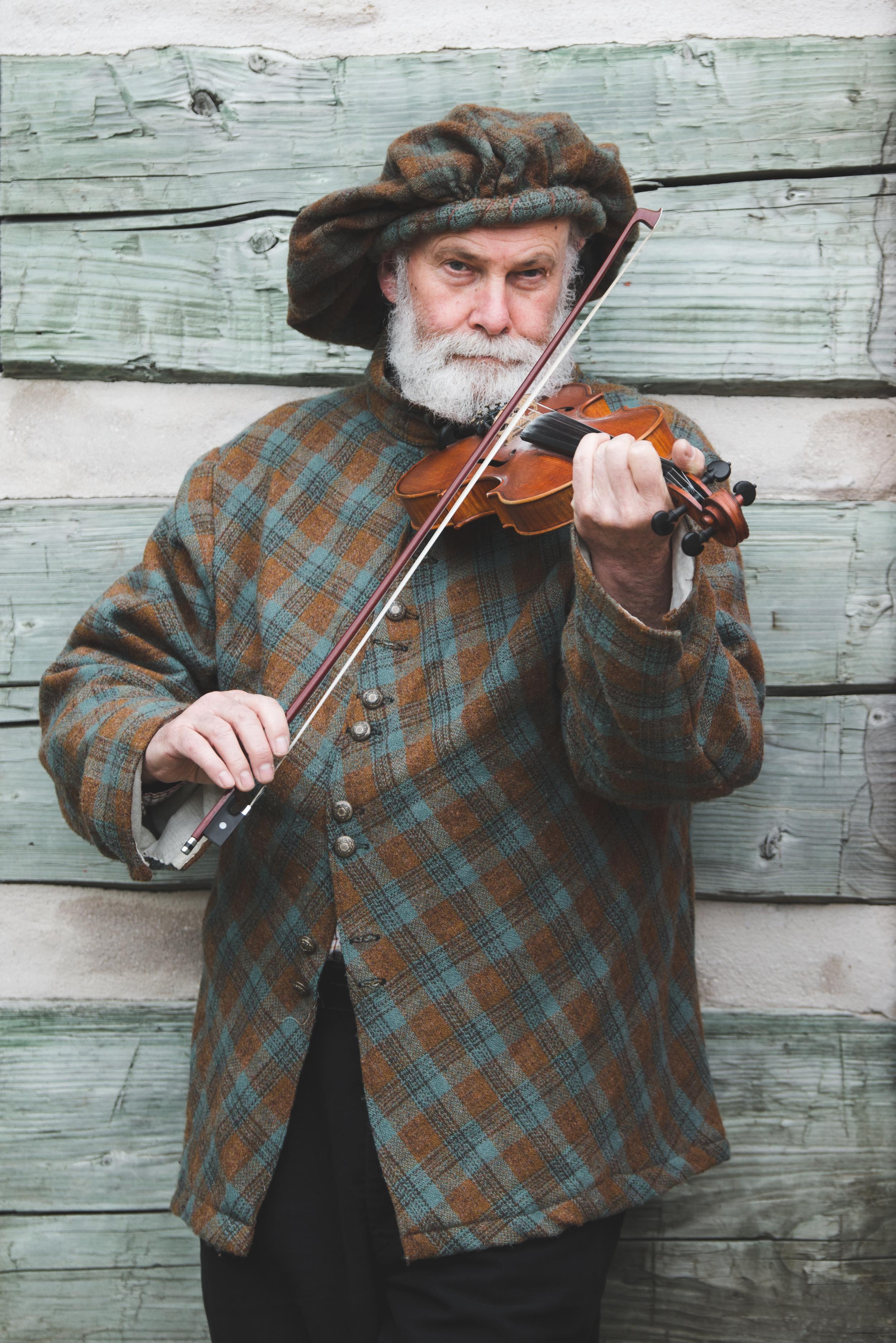 Northern_Ireland_Wedding_Photographer_Fiddler