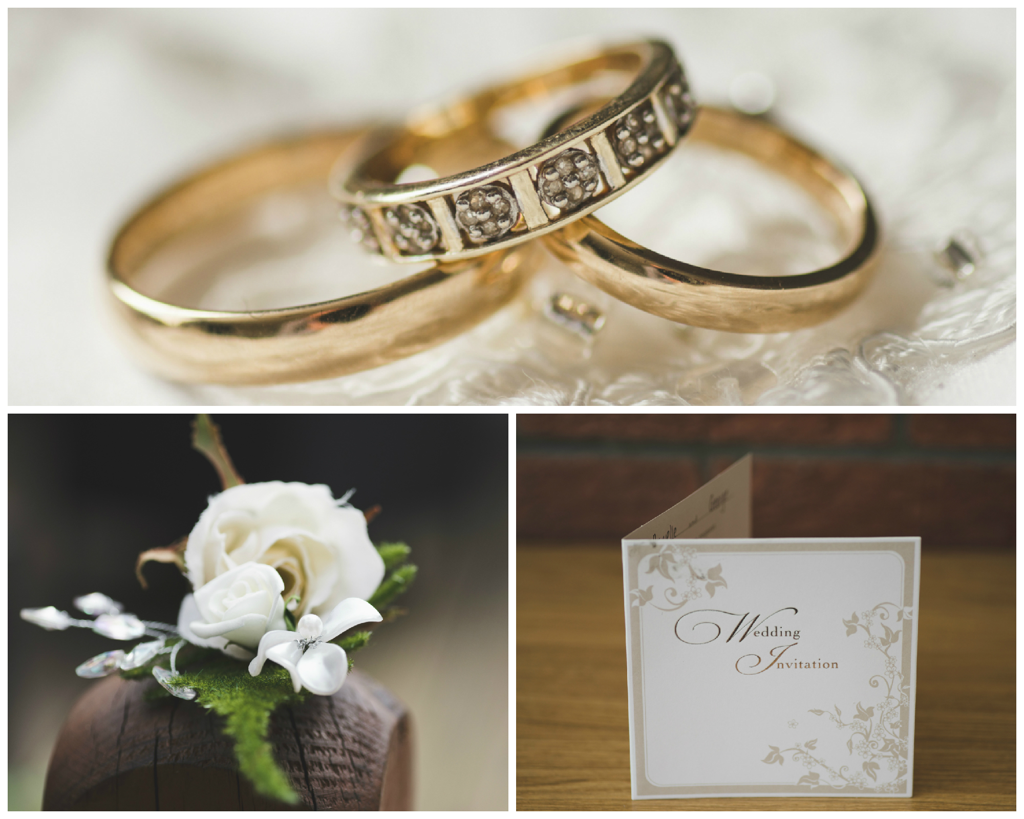 Northern_Ireland_Wedding_Photographer_Wedding_Invite_Wedding_Ring