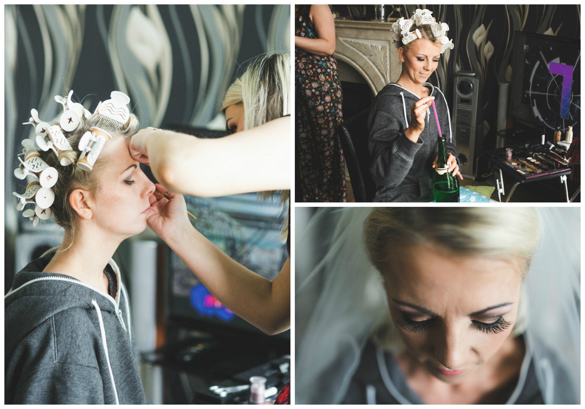 Northern_Ireland_Wedding_Photographer_Bridal_Prep