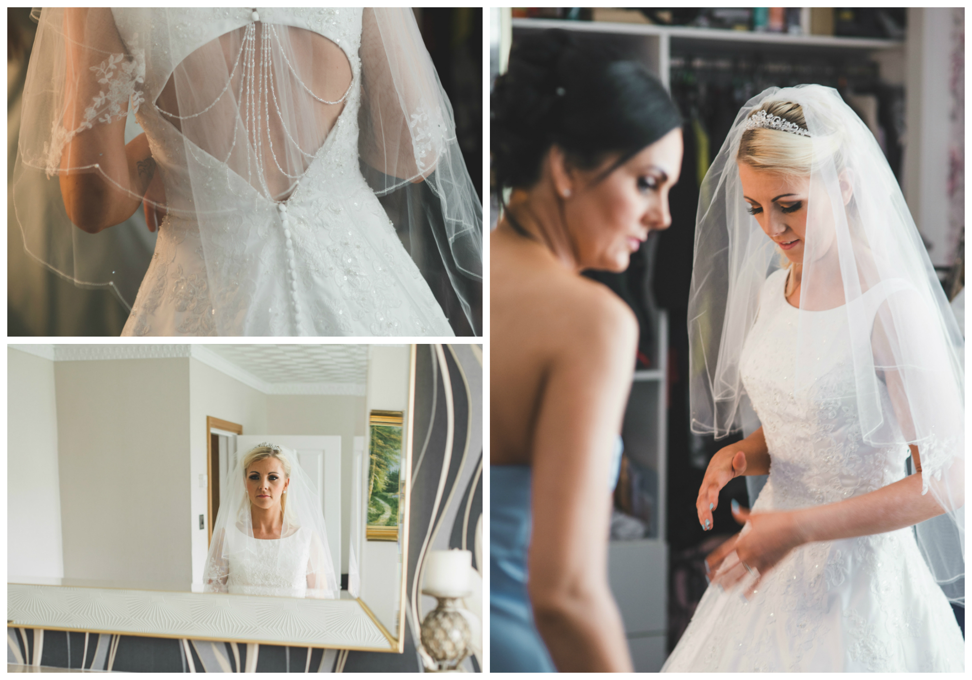Belfast_Wedding_Photographer_Bridal_Wedding_Dress