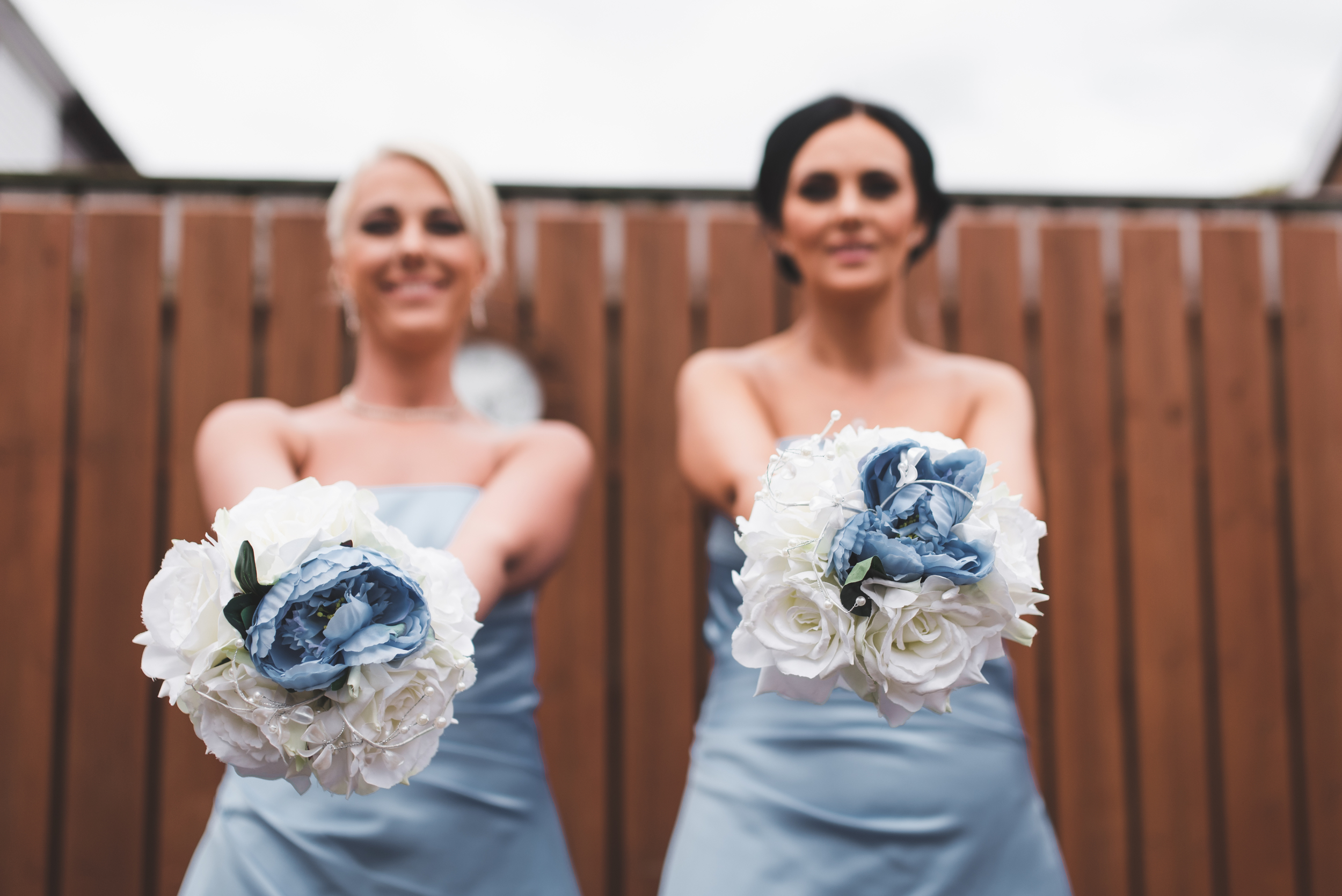 Belfast_Wedding_Photographer_Bridesmaid