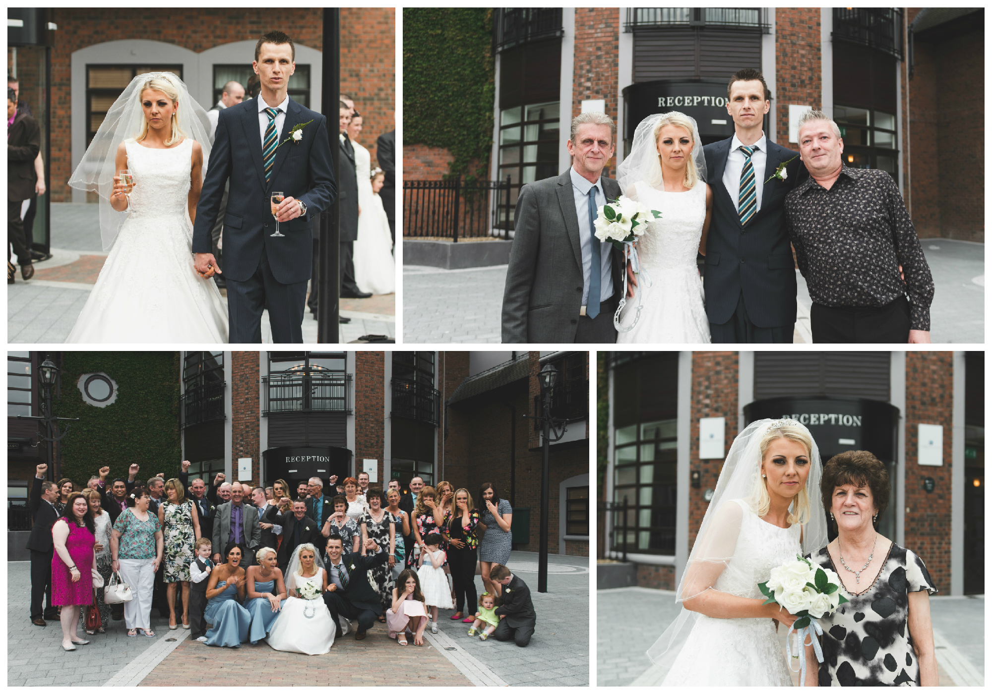 Northern_Ireland_Wedding_Photographer_Loughshore_Hotel