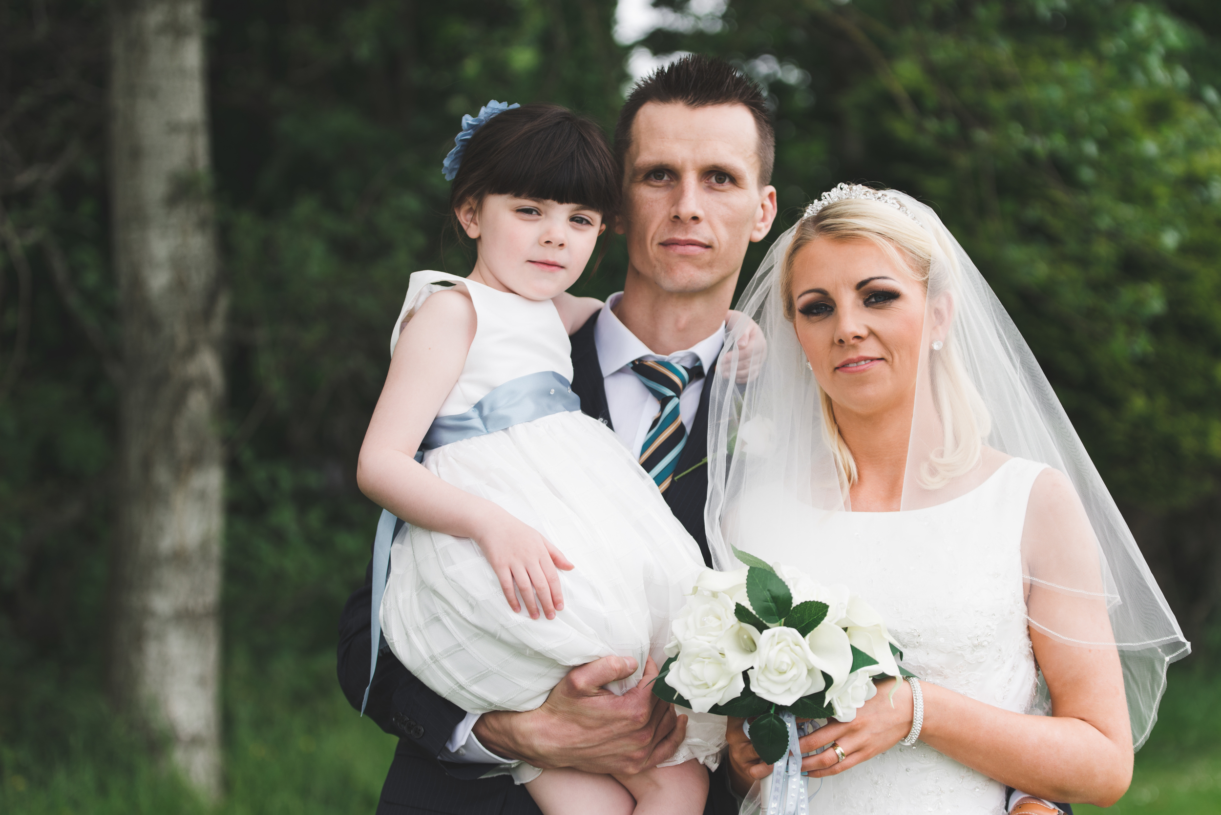 Northern_Ireland_Wedding_Photographer_Family