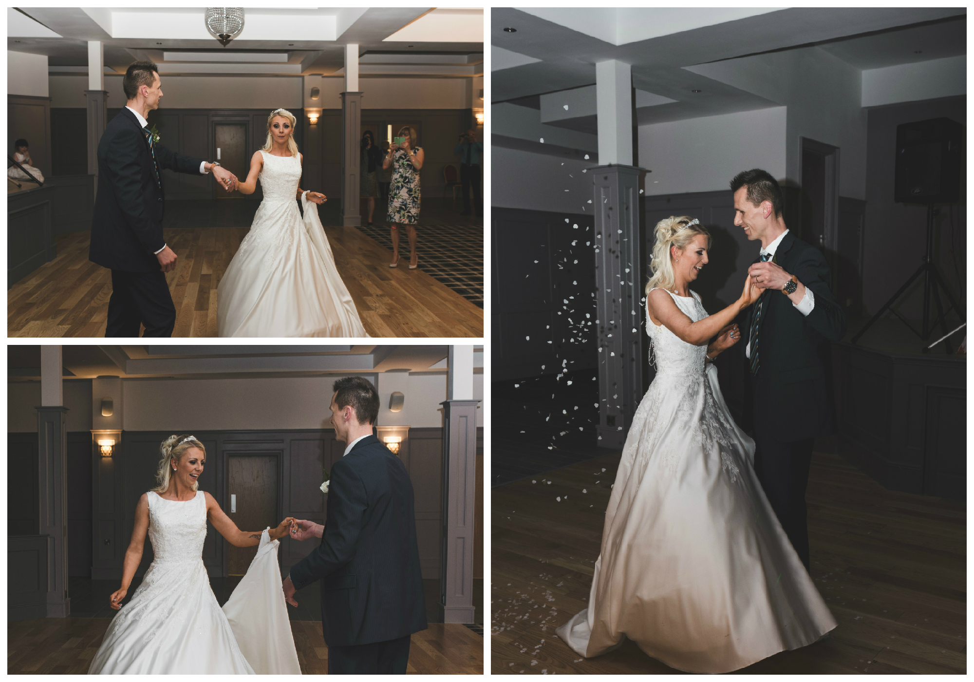 Northern_Ireland_Wedding_Photographer_First_Dance