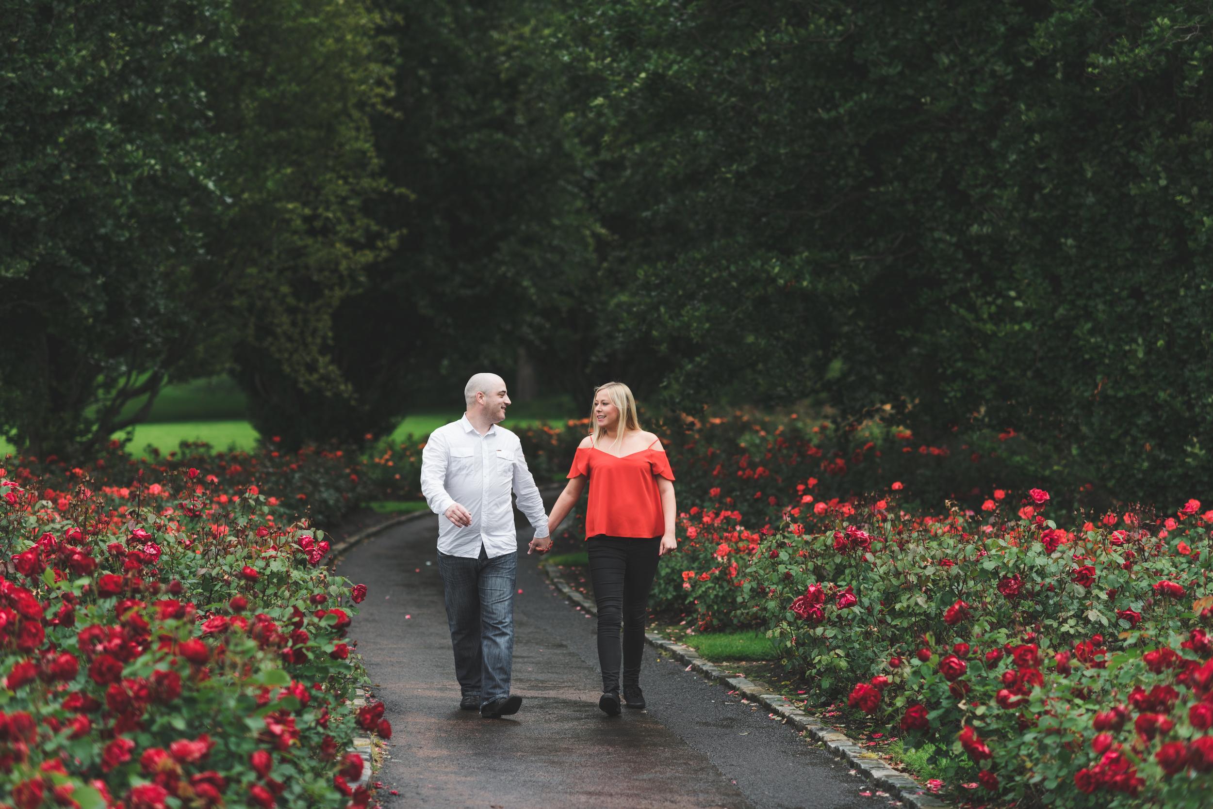 Engagement_Session_Belfast_Lady_Dixons_Park