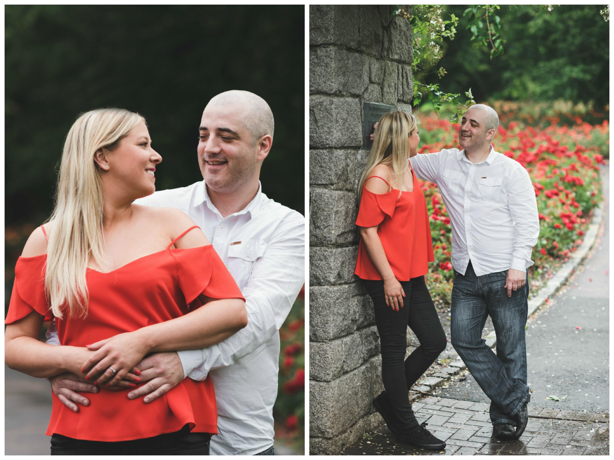 Engagement_Photographs_Belfast_Lady_Dixons_Park