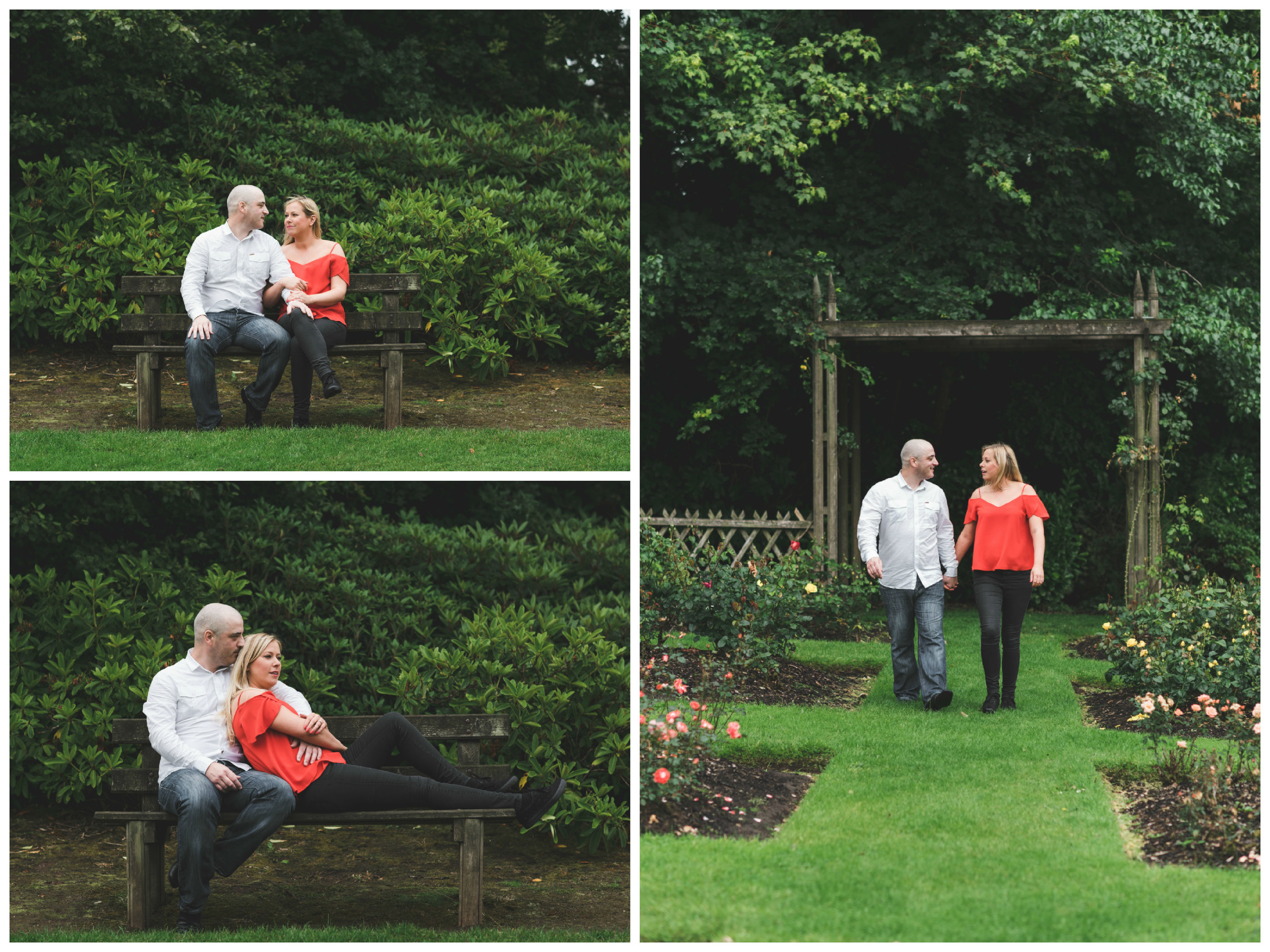 Engagement_Photos_Belfast_Sir_Thomas_and_Lady_Dixons_Park