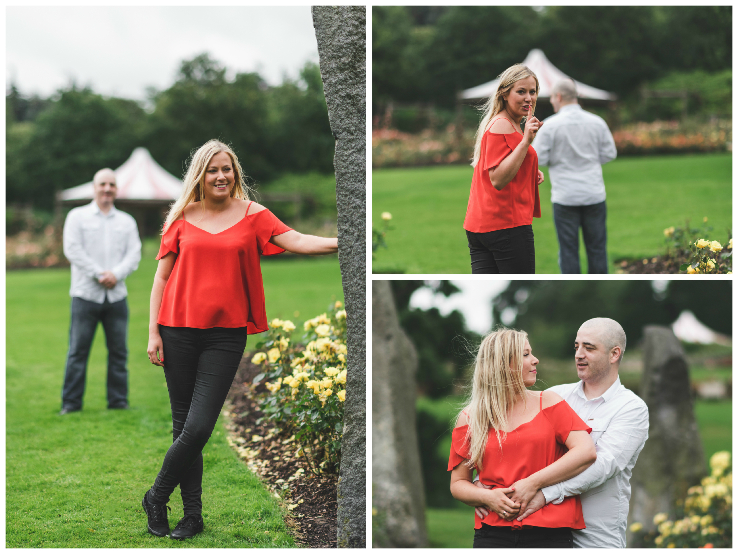 Engagement_Photographer_Belfast_Sir_Thomas_and_Lady_Dixons_Park