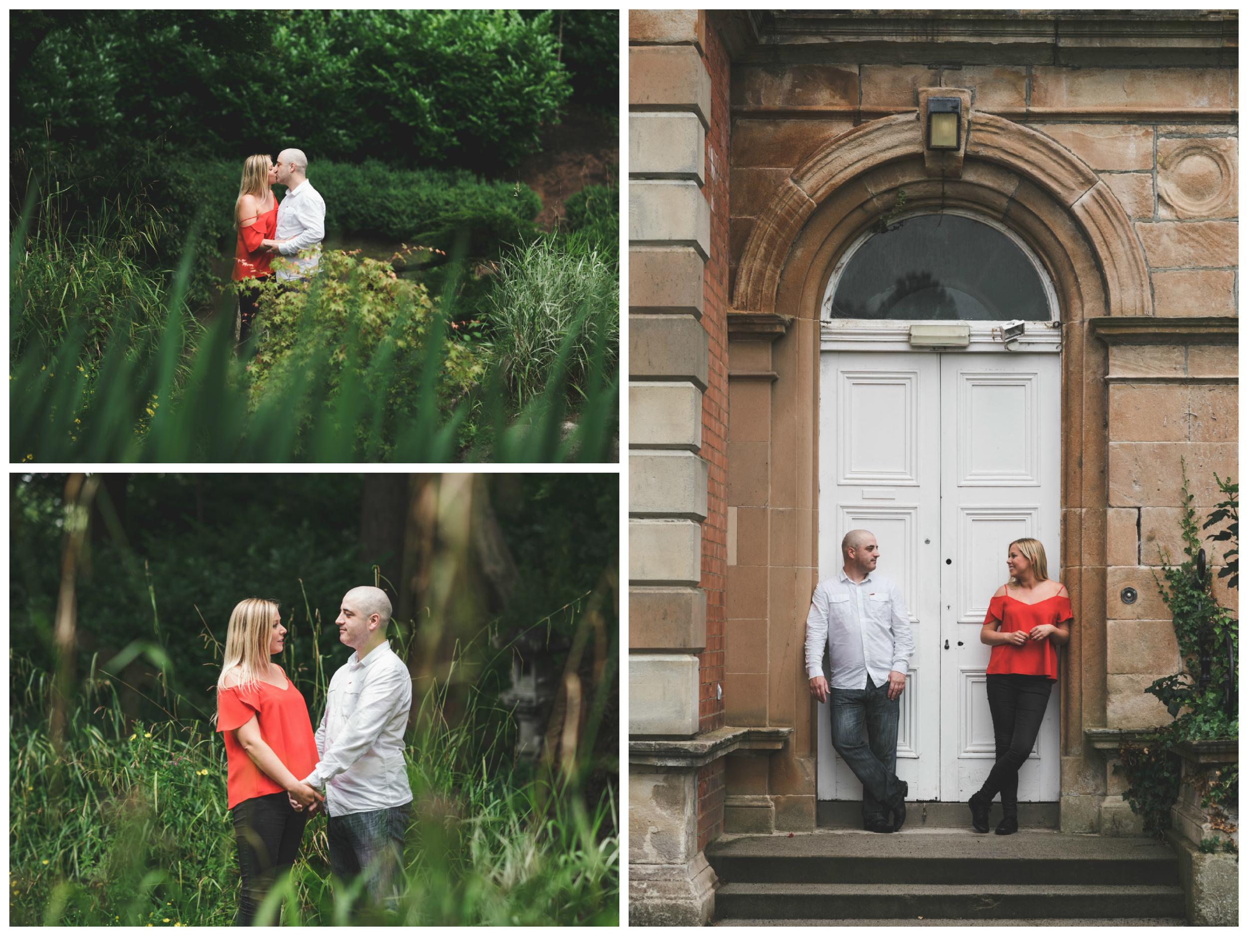 Engagement_Photos_Belfast_Park