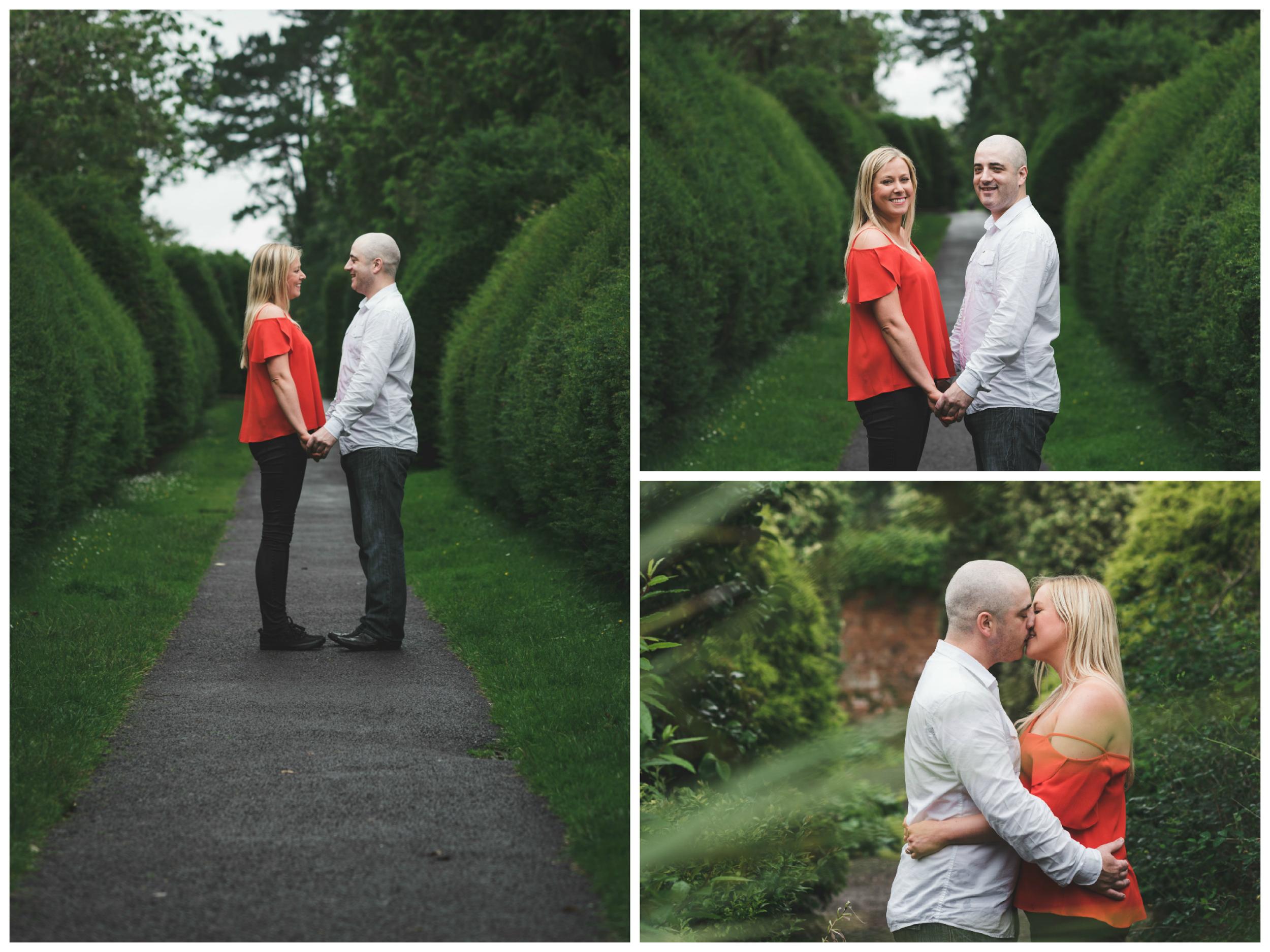 Northern_Ireland_Engagement_Photos_Lady_Dixons