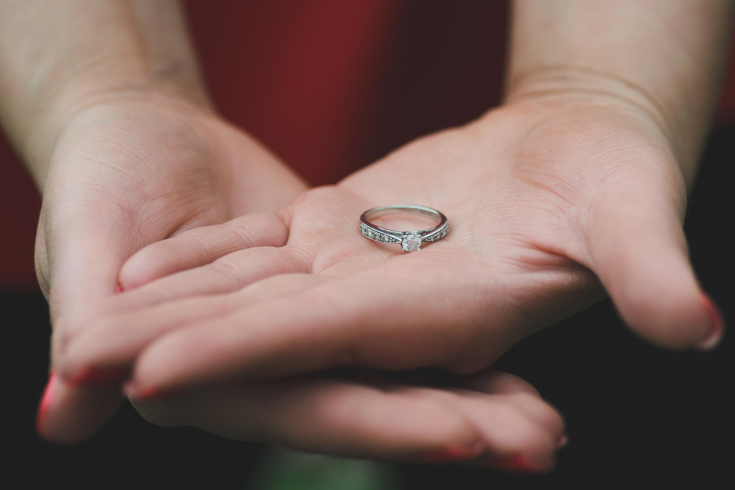 Northern_Ireland_Engagement_Photography_Lady_Dixons_Engagement_Ring
