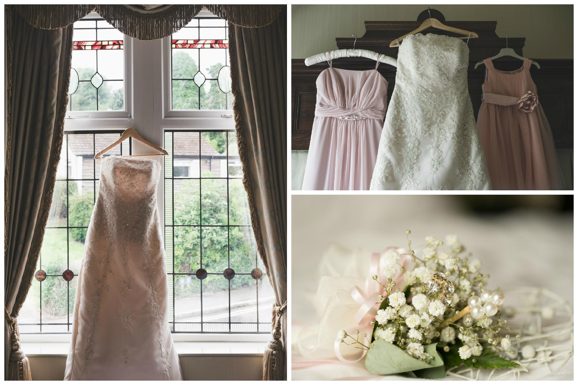 Wedding_Dress_The_Old_Inn_Crawfordsburn