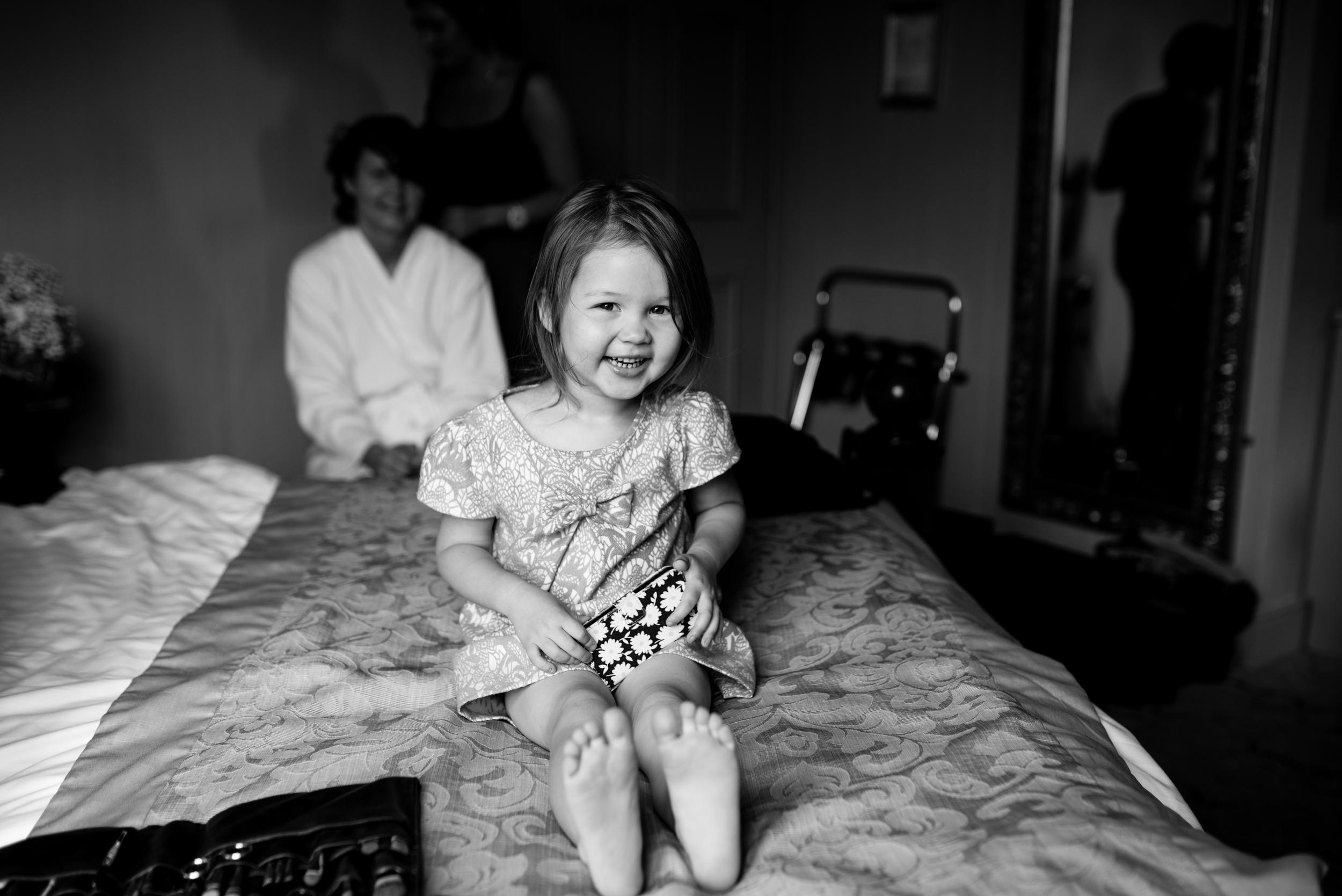 Daughter_of_the_bride_The_Old_Inn_Crawfordsburn