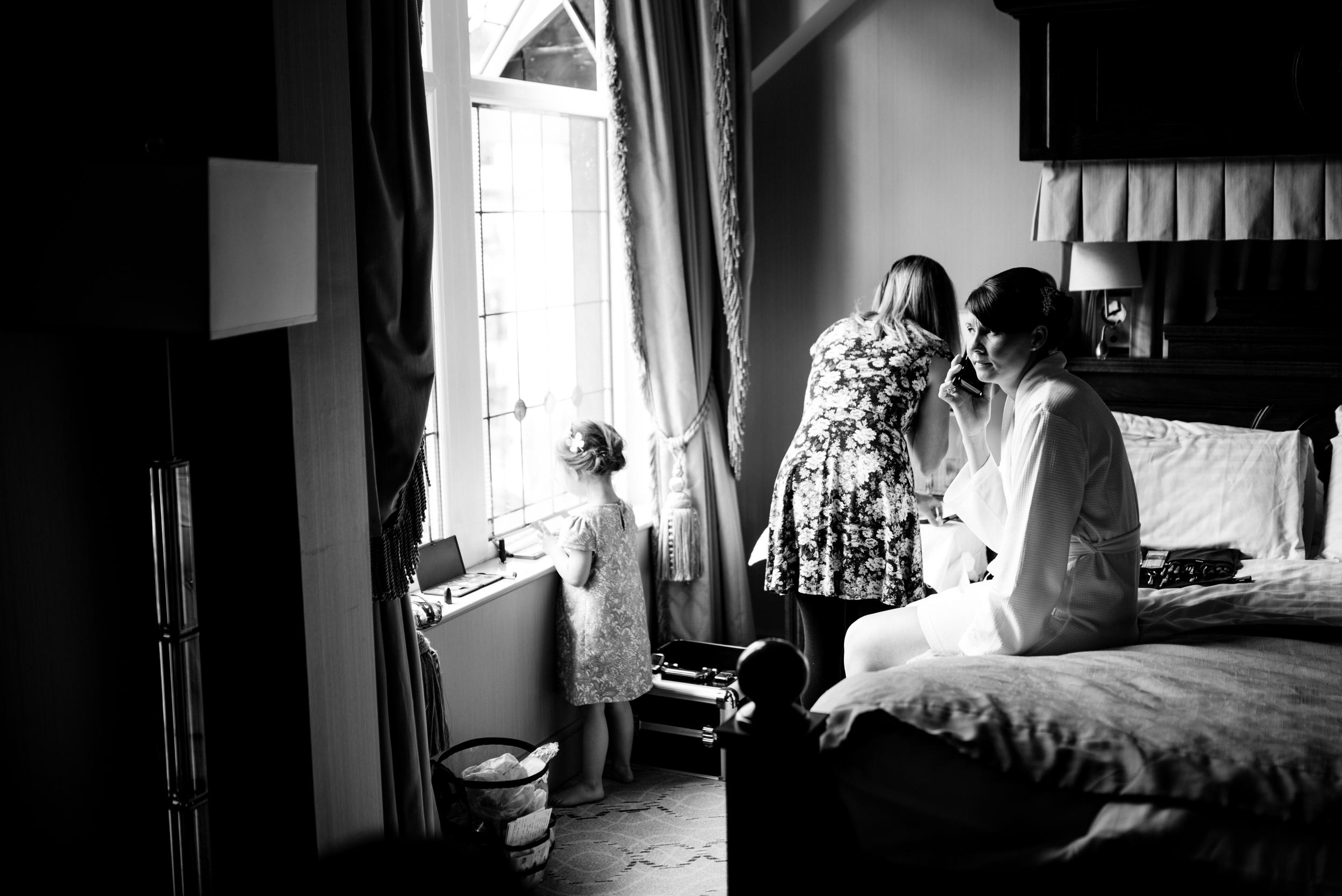 Wedding_Photography_The_Old_Inn_Crawfordsburn