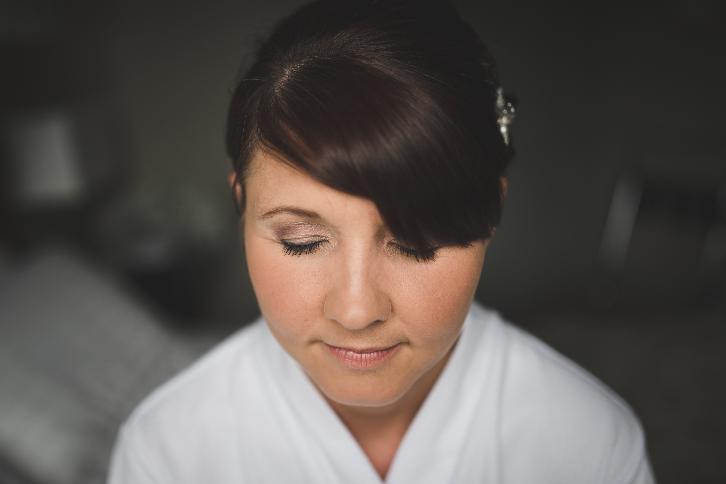 Bridal_Prep_The_Old_Inn_Crawfordsburn