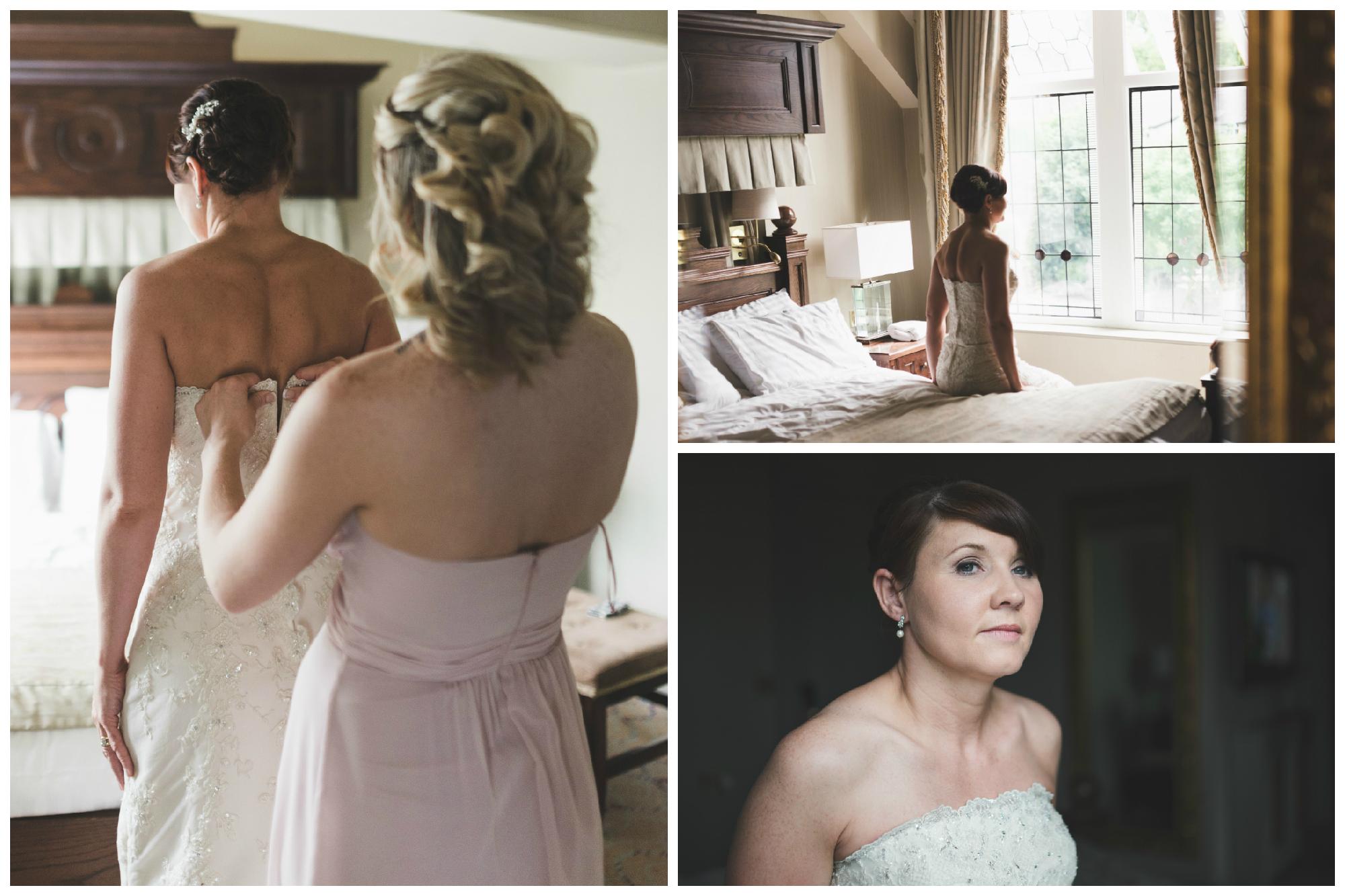 Bride_Window_Light_The_Old_Inn_Crawfordsburn