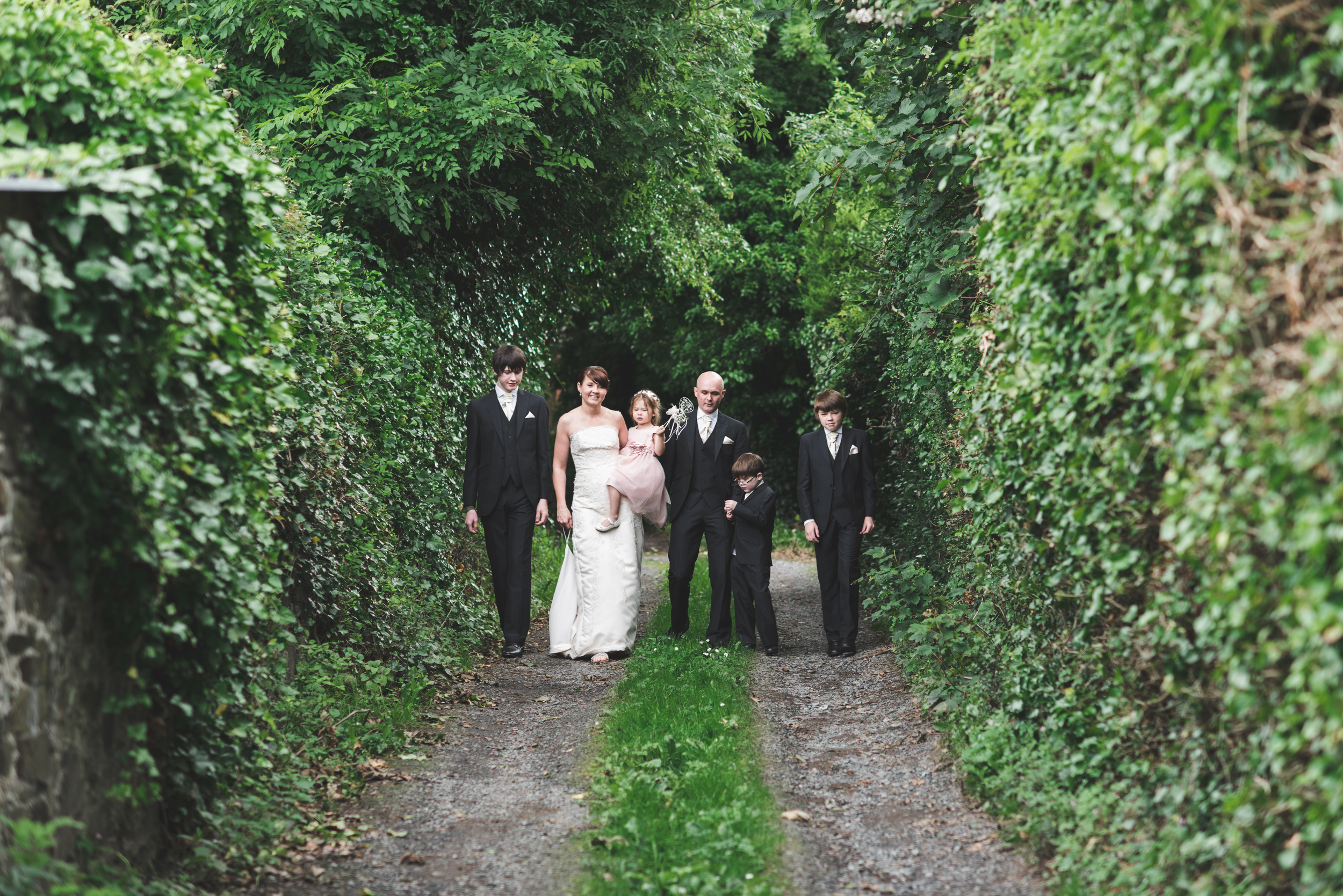Family_Wedding_Vow_Renewal_The_Old_Inn_Crawfordsburn