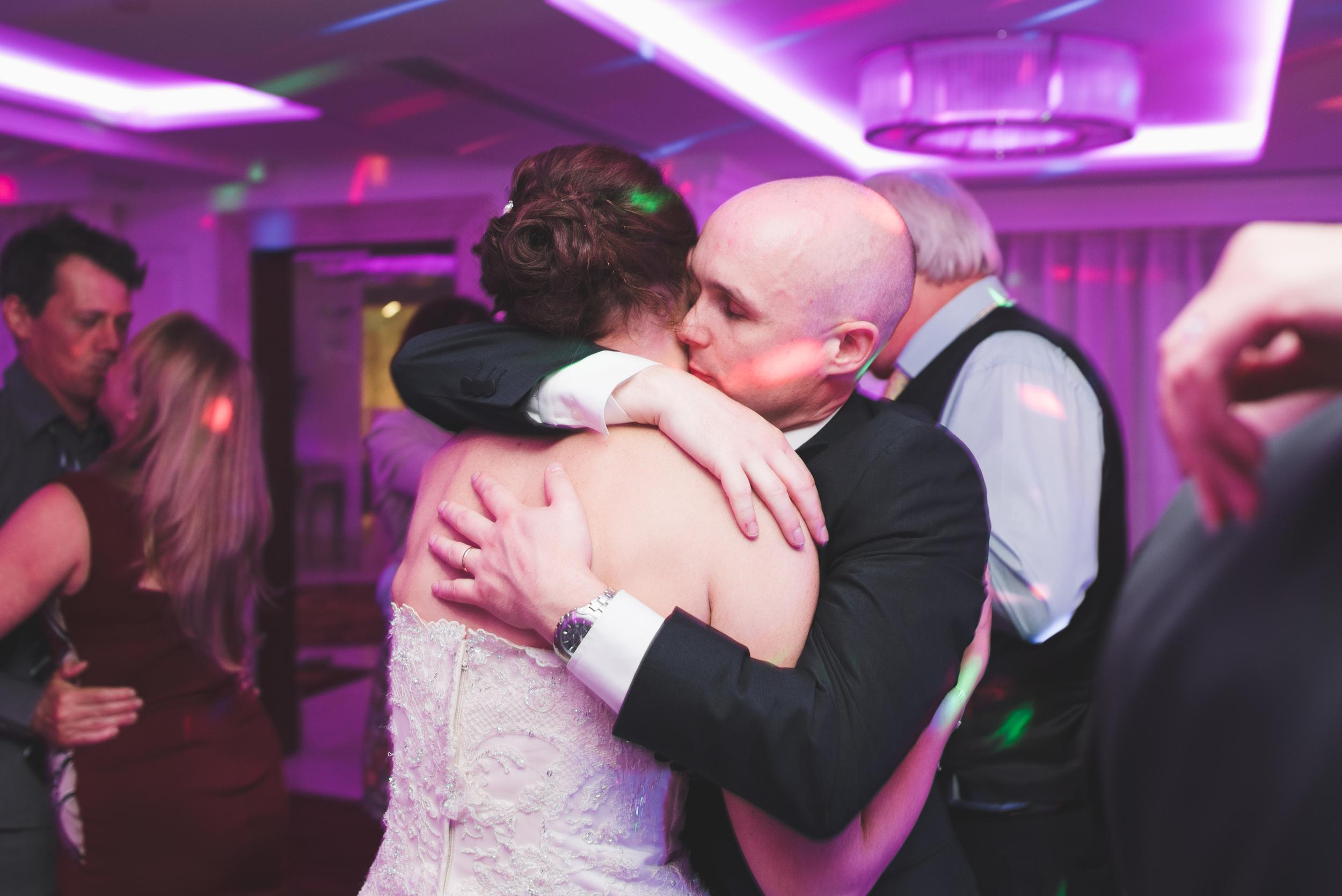 Wedding_First_Dance_The_Old_Inn_Crawfordsburn