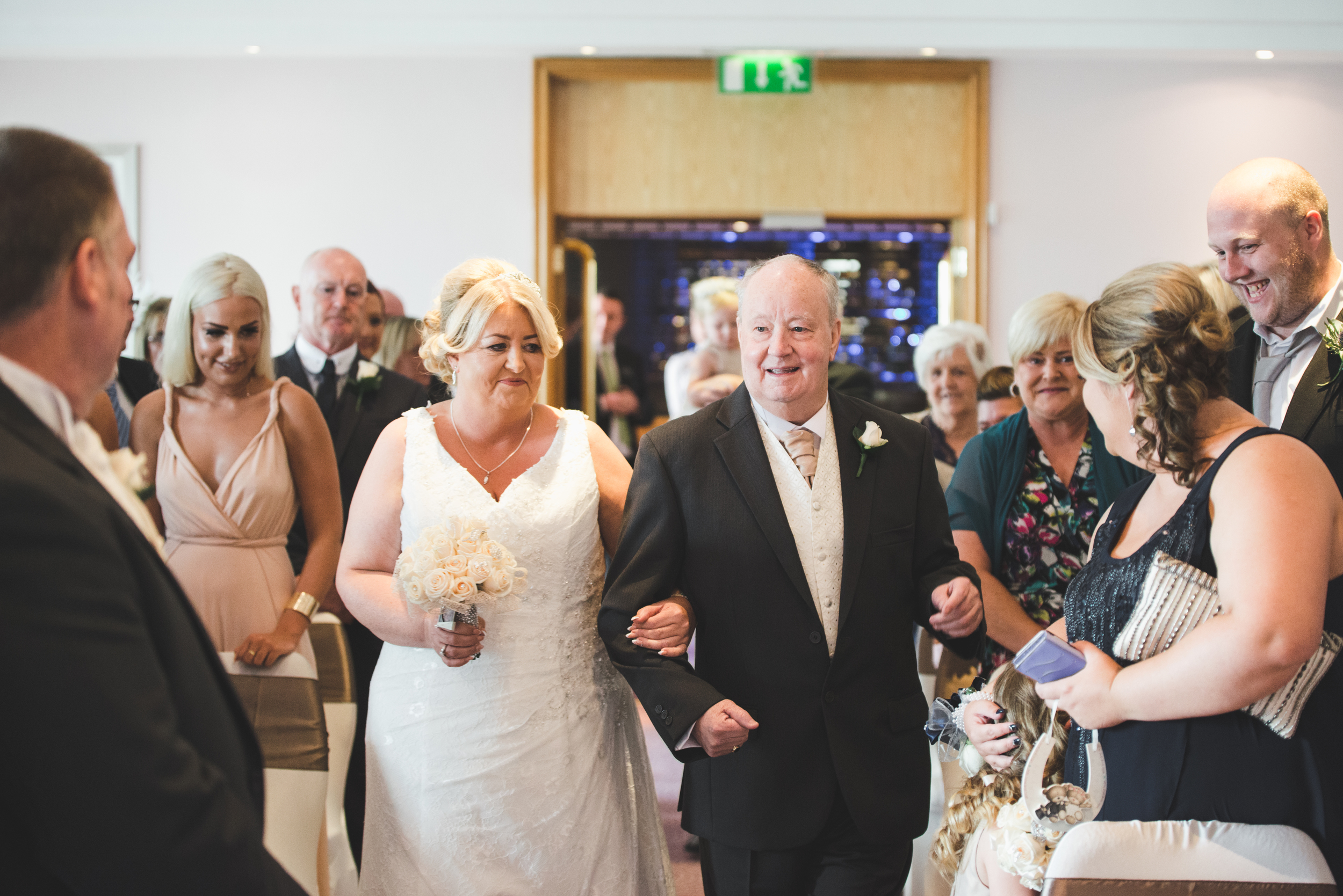 Stormont_Hotel_Wedding_Photography_Giving_away_the_bride