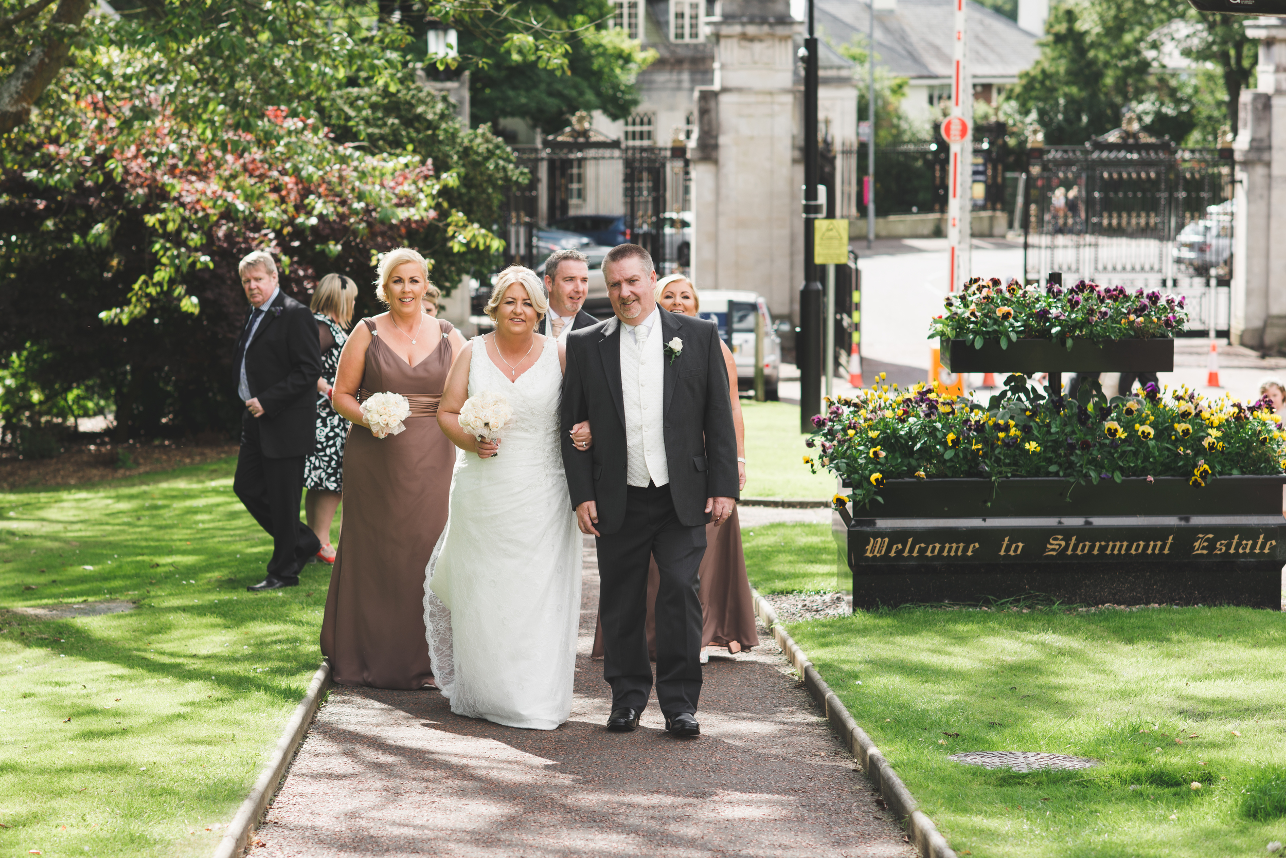 Stormont_Estate_Wedding_Photography_Welcome