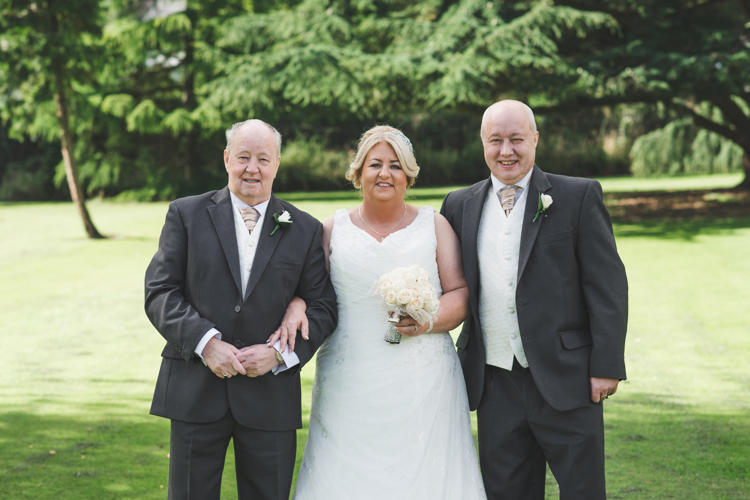 Stormont_Estate_Wedding_Photography_Family