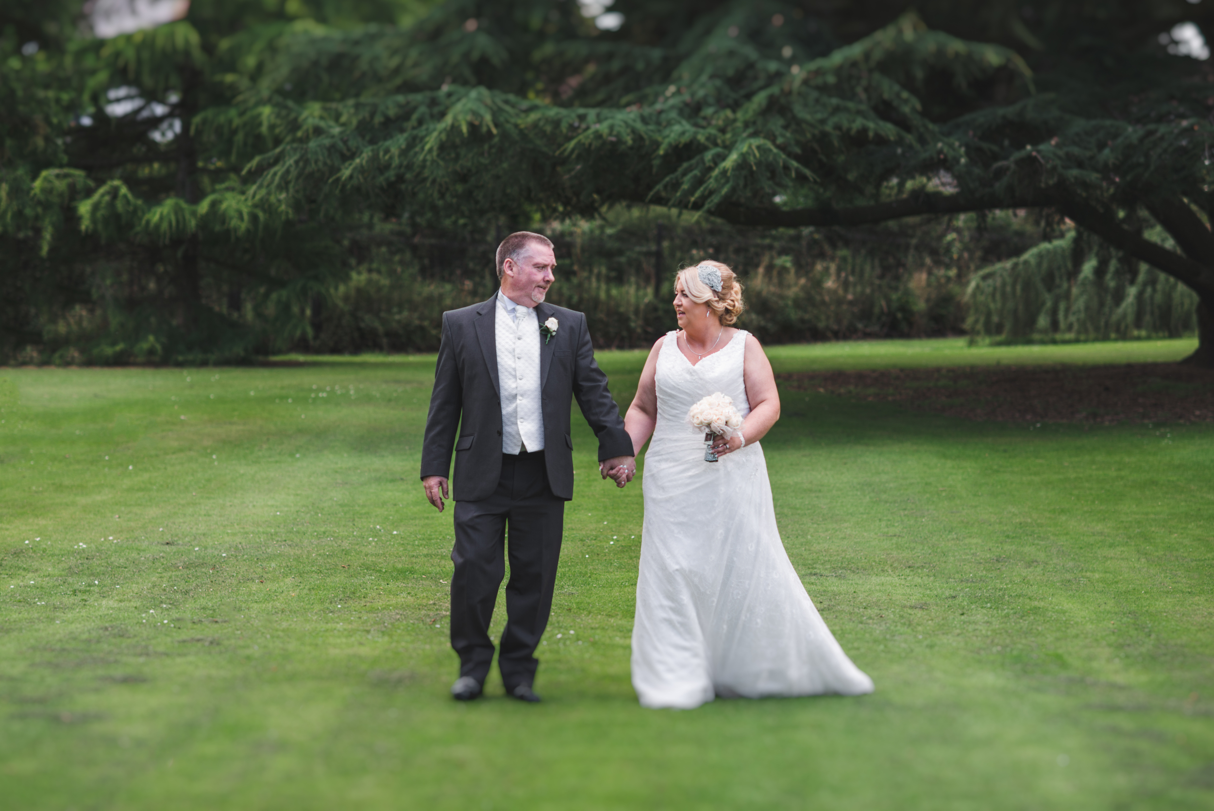 Stormont_Estate_Wedding_Photography_The_BrIde_and_Groom