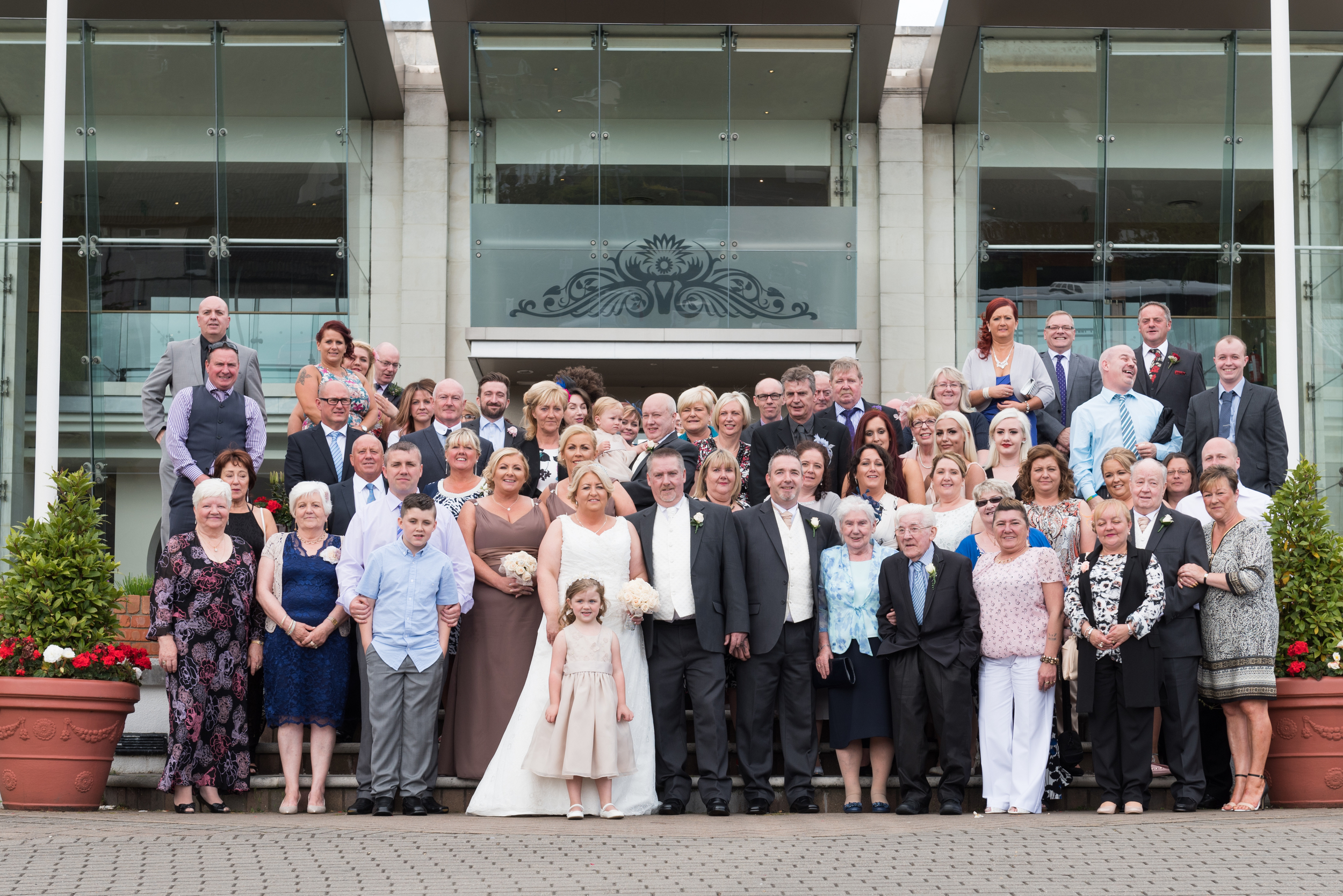 Stormont_Hotel_Wedding_Photography_Group