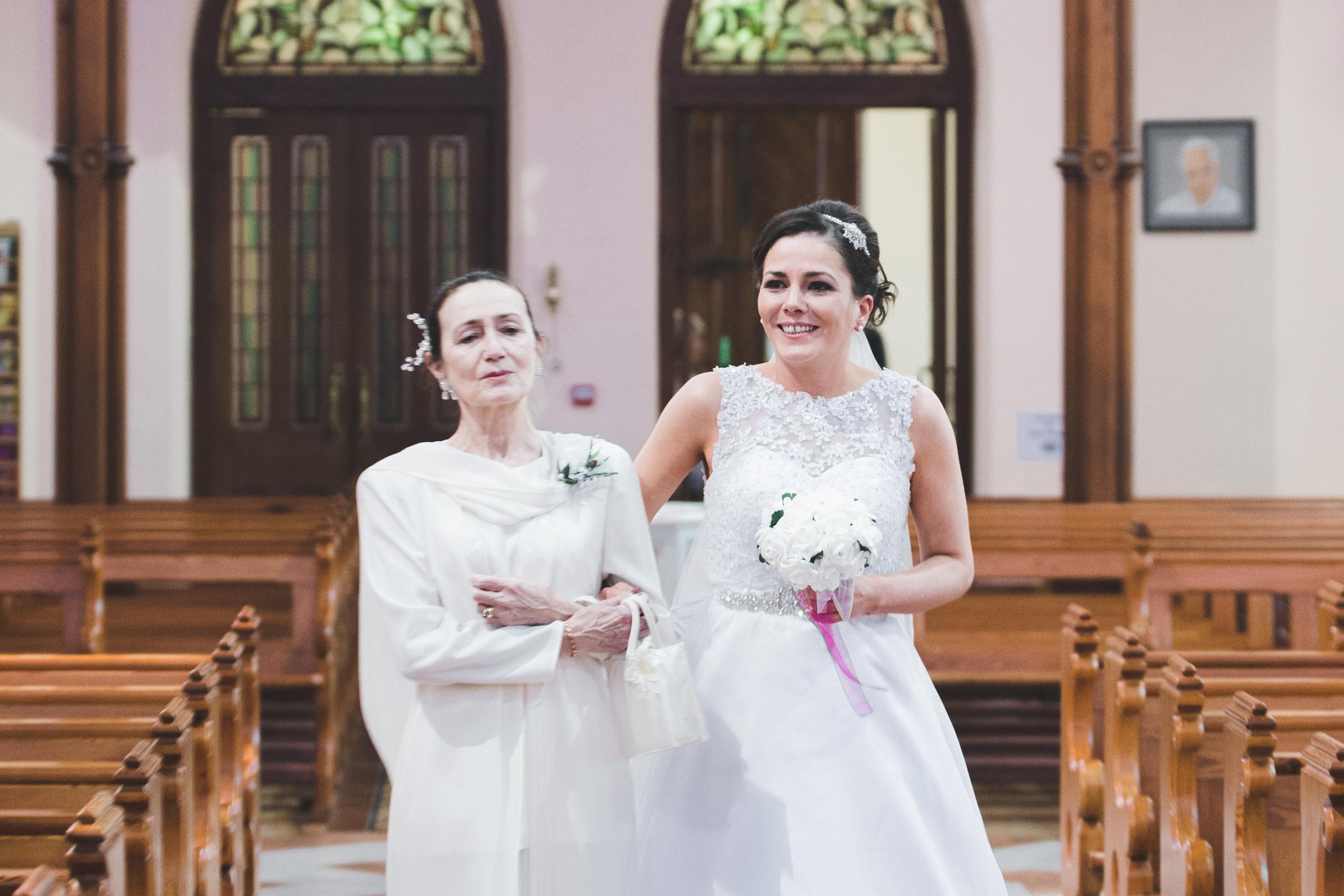 Northern_Ireland_Wedding_Photography_St_Patricks_Lisburn_Bride_Ceremony_Mother_of_the_Bride.jpg