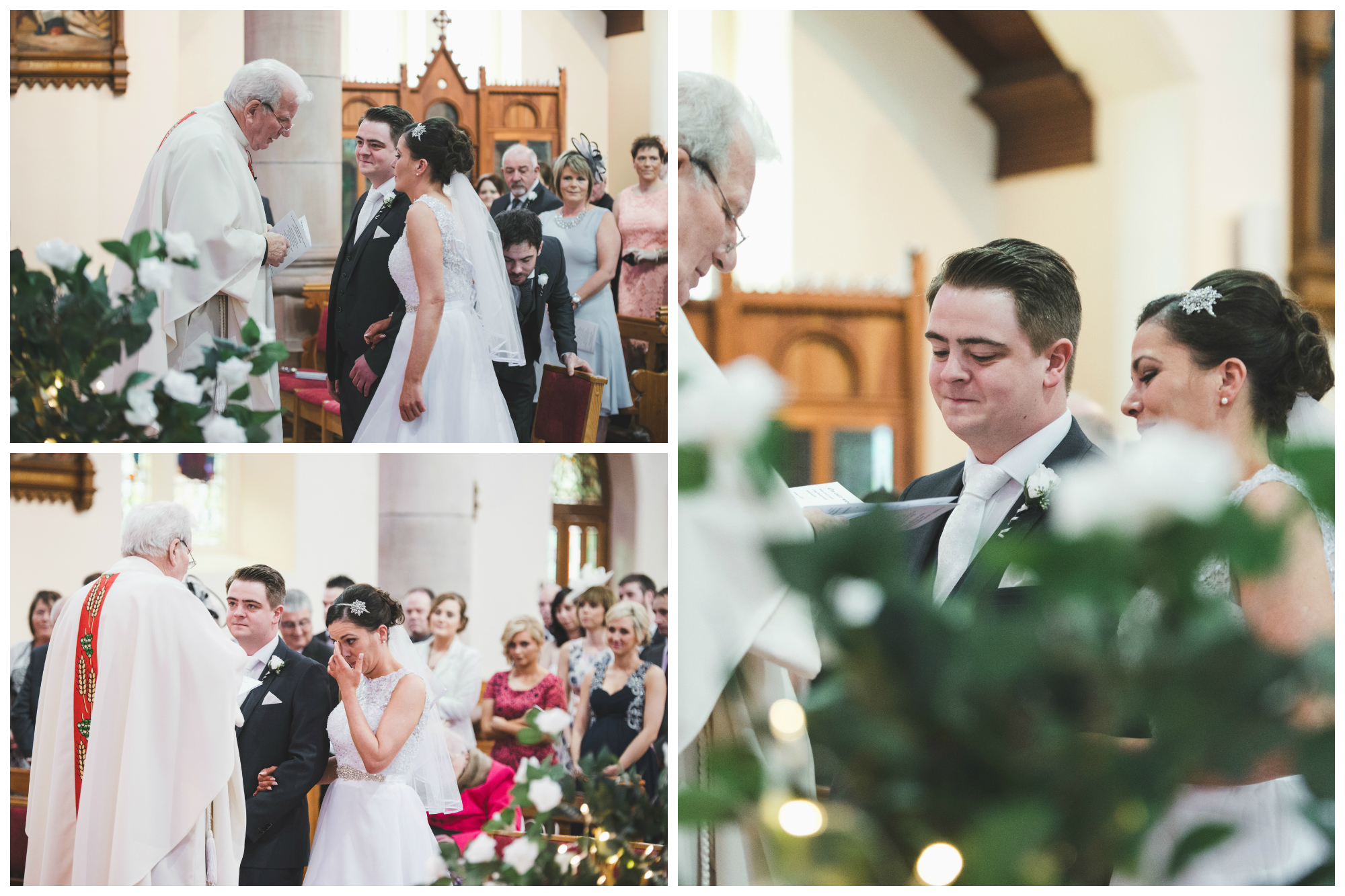 Northern_Ireland_Wedding_Photography_St_Patricks_Lisburn_Bride_Ceremony_Groom_Priest.jpg