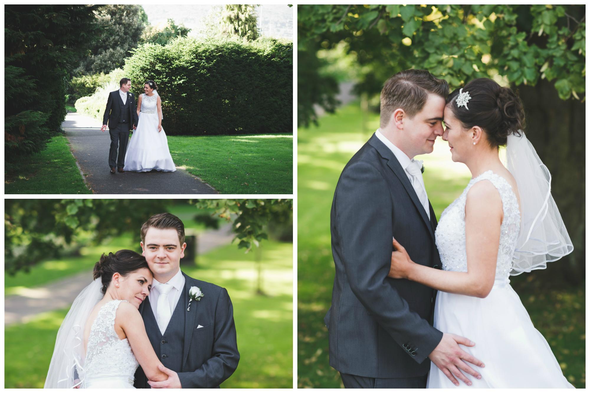 Belfast_Wedding_Photographer_Purephotoni_Musgrave_Park_Bride_and_Groom_Portraits.jpg