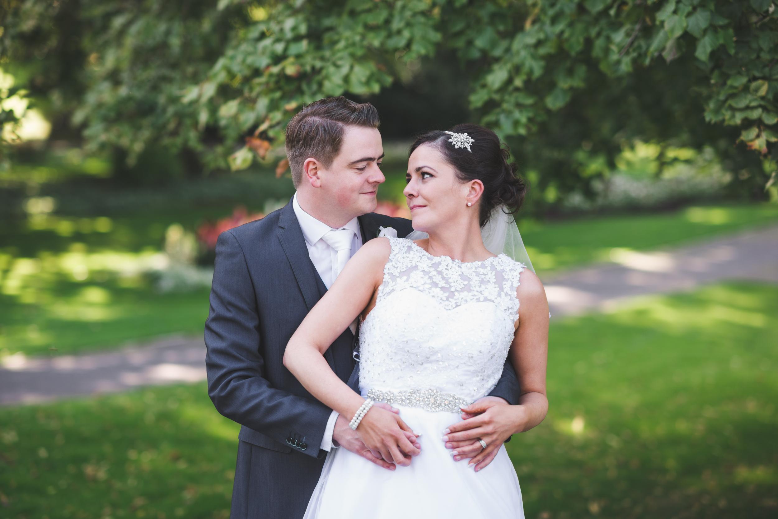 Belfast_Wedding_Photographer_Purephotoni_Musgrave_Park_Bride_and_Groom_Love