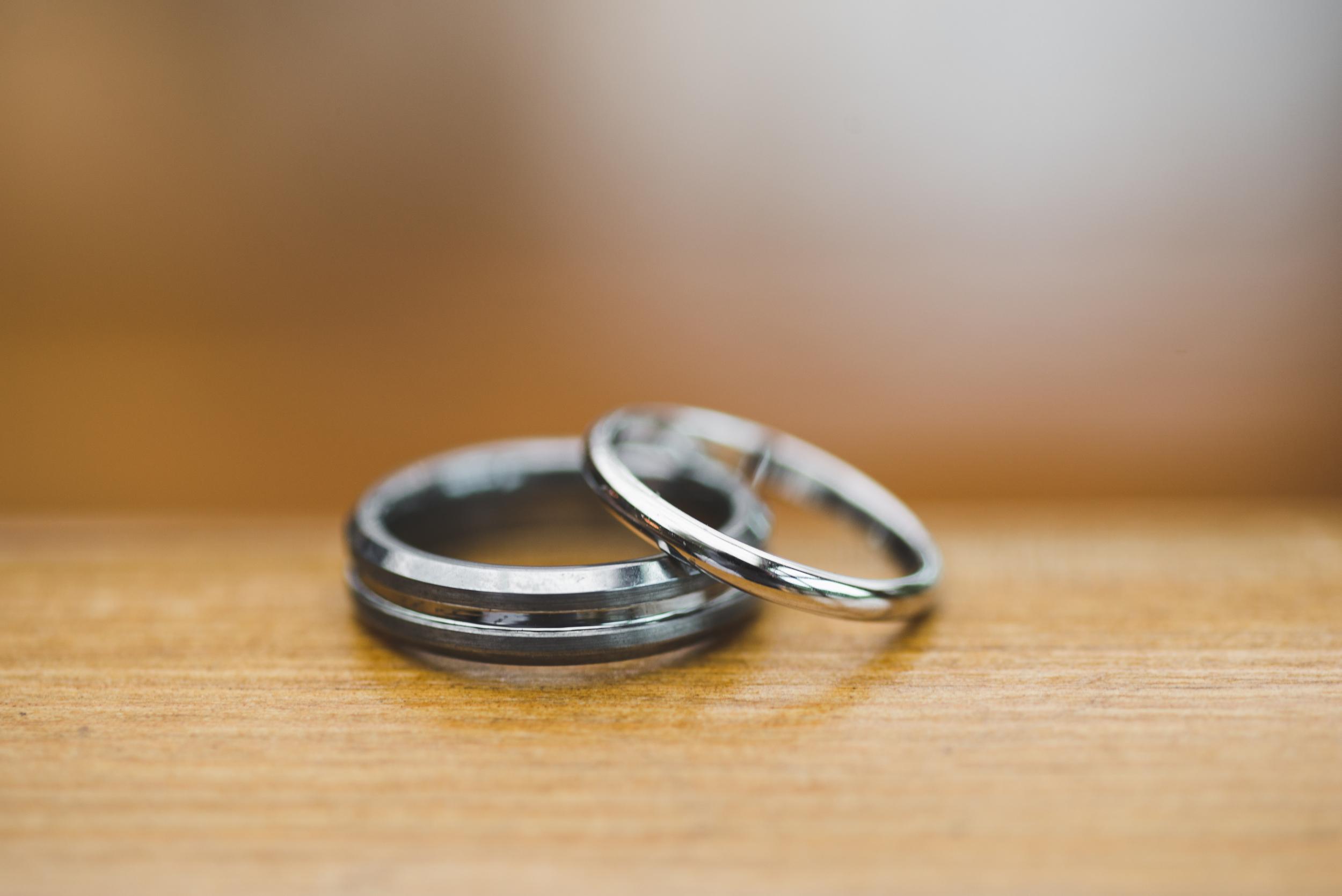 Belfast_Wedding_Photographer_Purephotoni_Weavers_Lodge_Wedding_Rings