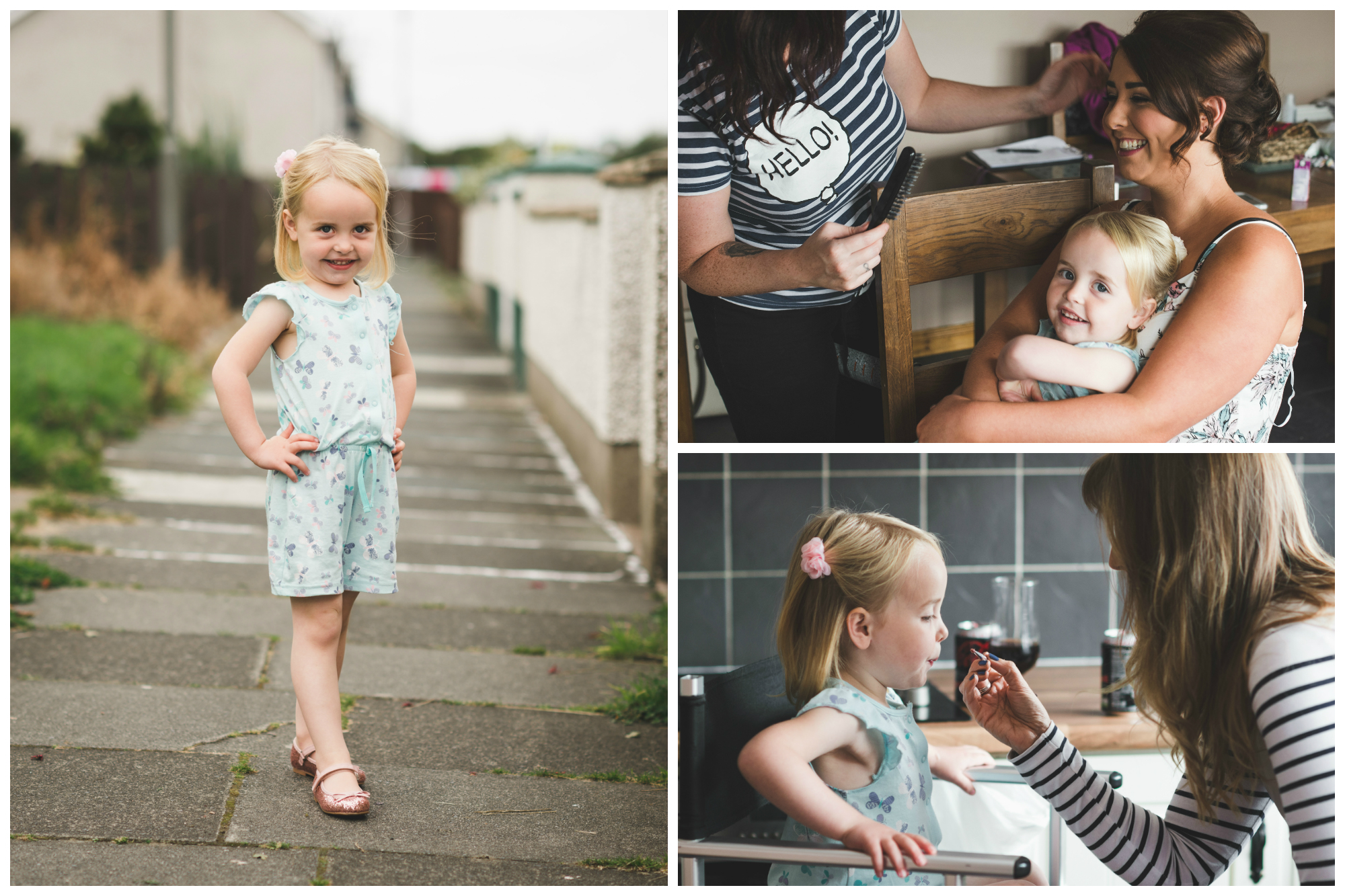 Northern_Ireland_Wedding_Photographer_Purephotoni_Weavers_Lodge_Makeup_Flowergirl.jpg