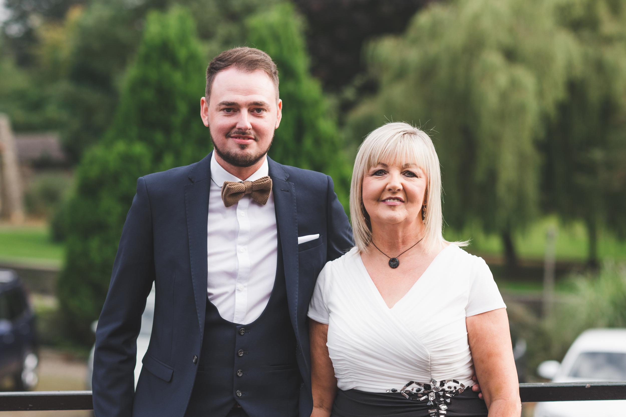 Northern_Ireland_Wedding_Photographer_Purephotoni_Weavers_Lodge_Groom_mother_of_the_groom