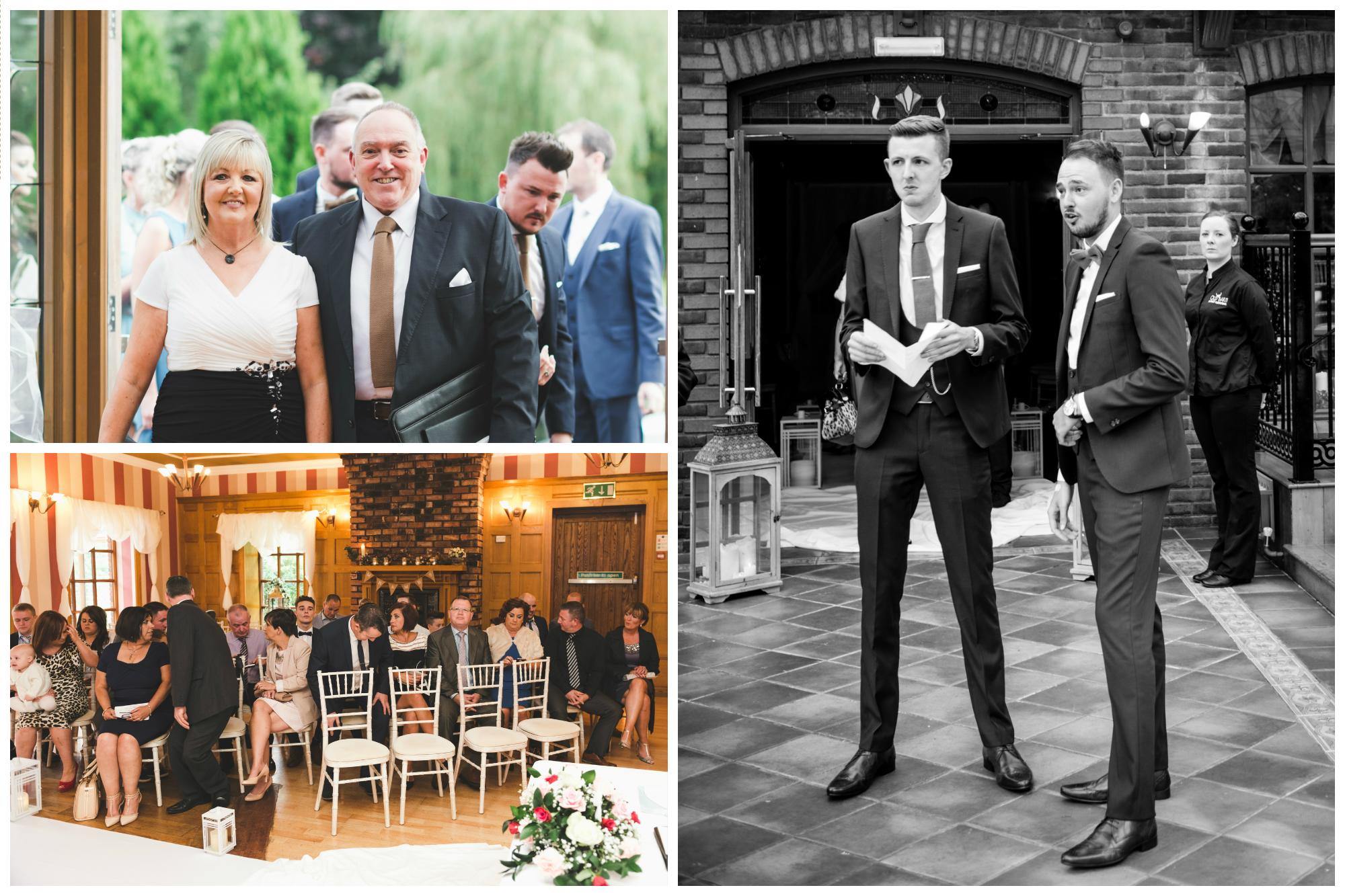 Northern_Ireland_Wedding_Photographer_Purephotoni_Weavers_Groomsmen.jpg