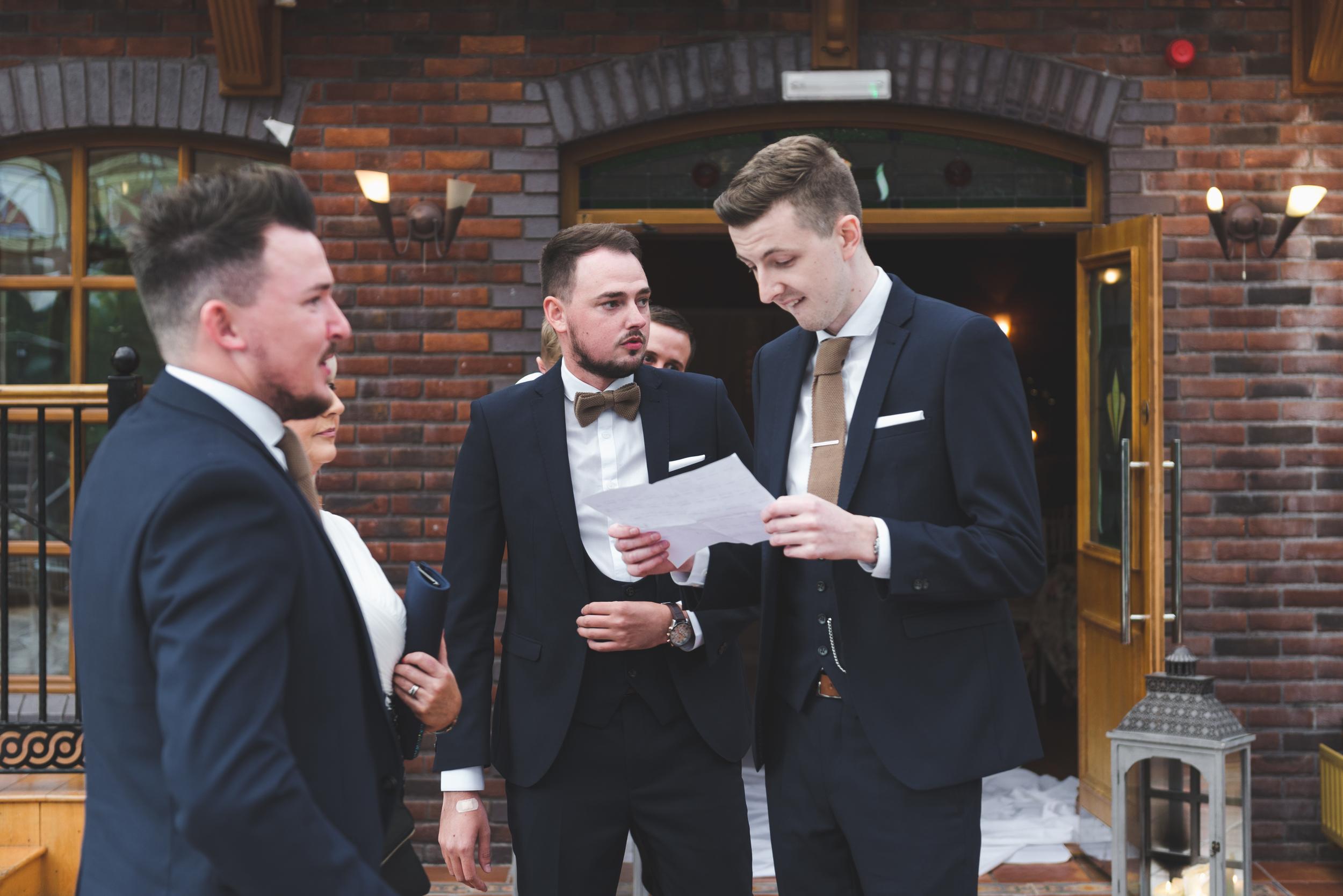 Northern_Ireland_Wedding_Photographer_Purephotoni_Weavers_Lodge_Groom
