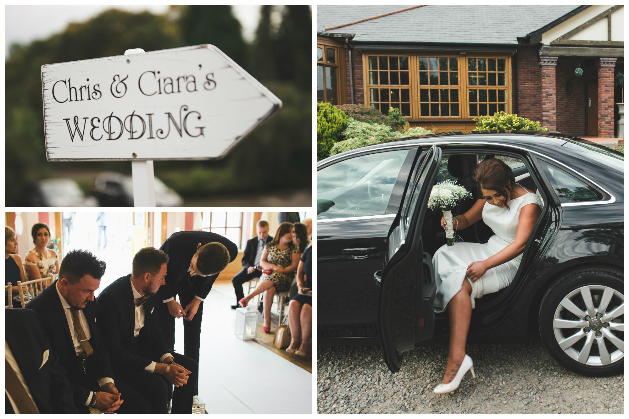 Northern_Ireland_Wedding_Photographer_Purephotoni_Weavers_Lodge_Bride_Arrival.jpg
