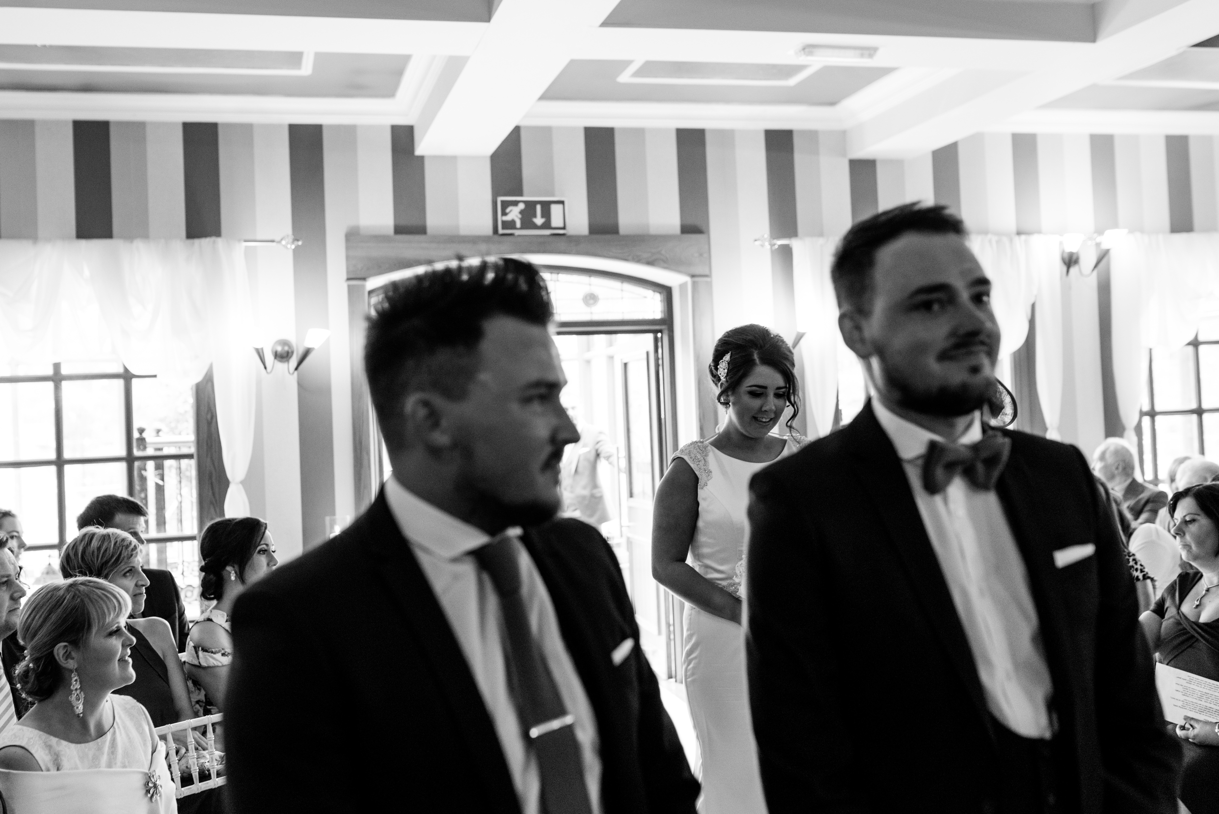 Wedding_Photographer_Purephotoni_Weavers_Lodge_Bride_and_Groom_Ceremony