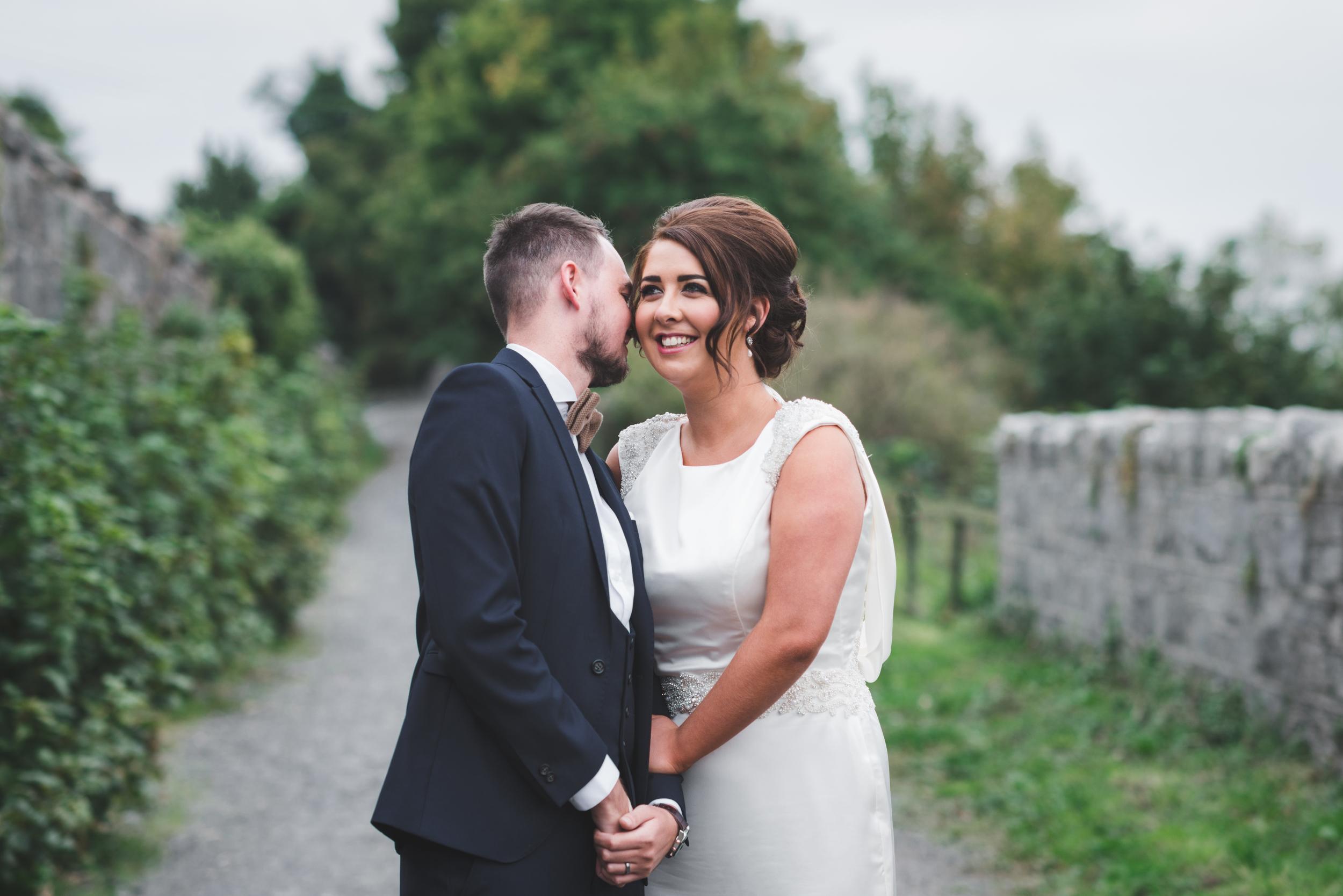 Wedding_Photographer_Purephotoni_Weavers_Lodge_whisper_secret