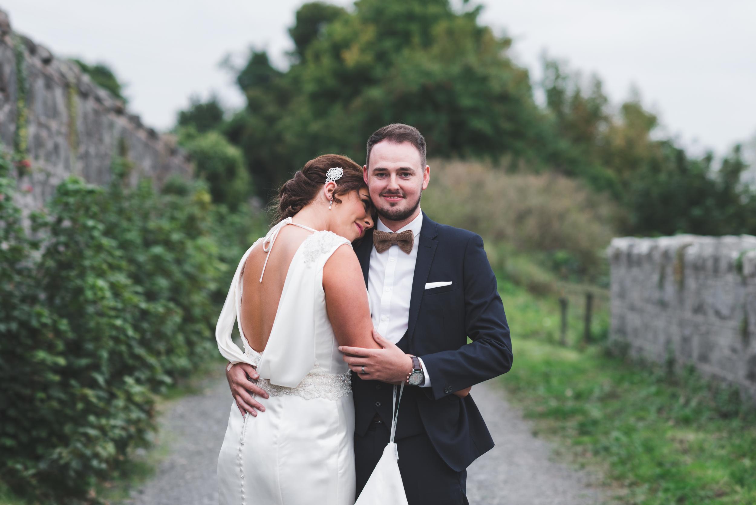 Lisburn_Wedding_Photographer_Purephotoni_Weavers_Lodge_bride_and_groom_hug